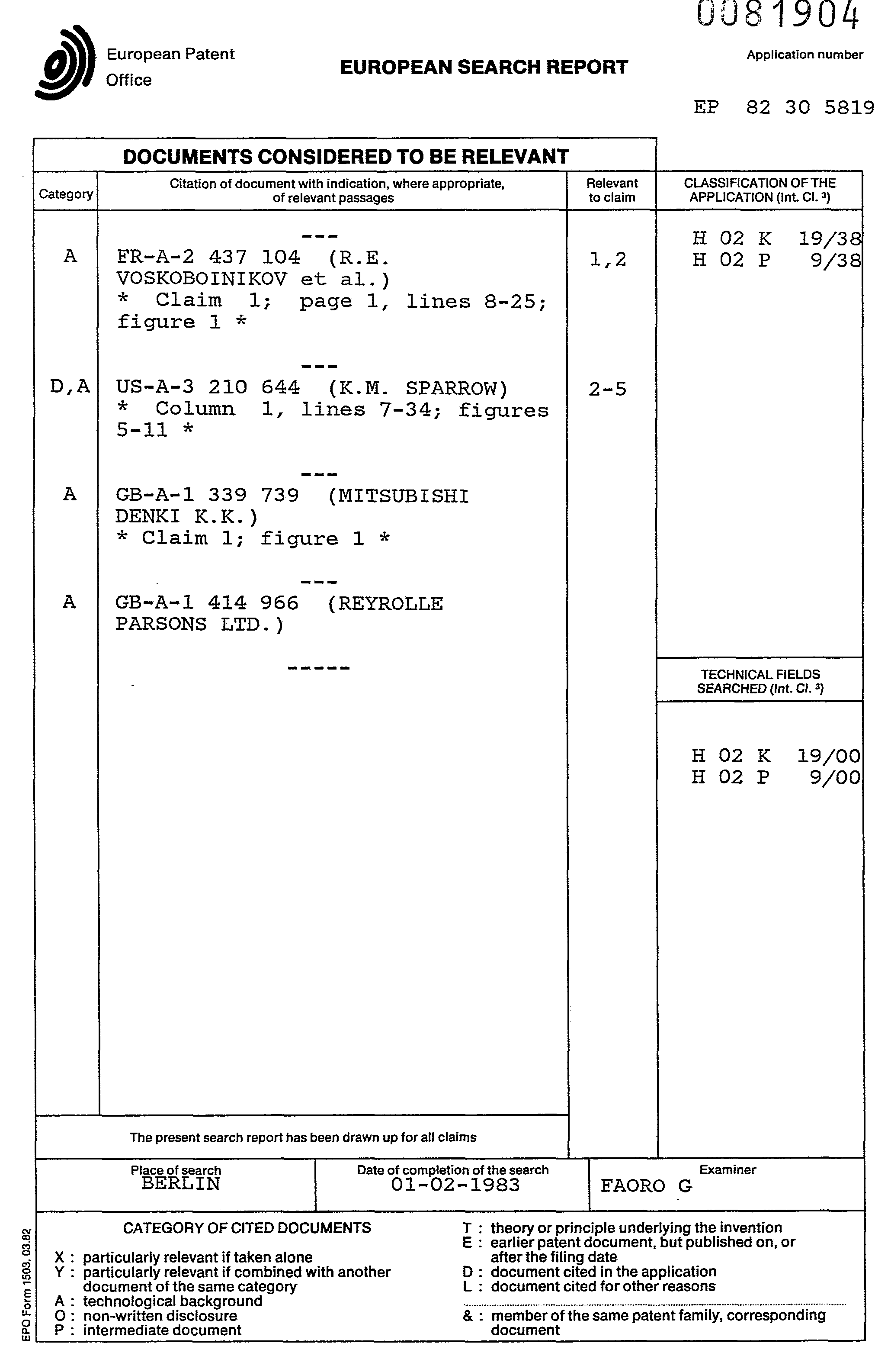 srep0001 patent ep0081904a1 variable voltage control for self excited lima mac generator wiring diagram at bakdesigns.co