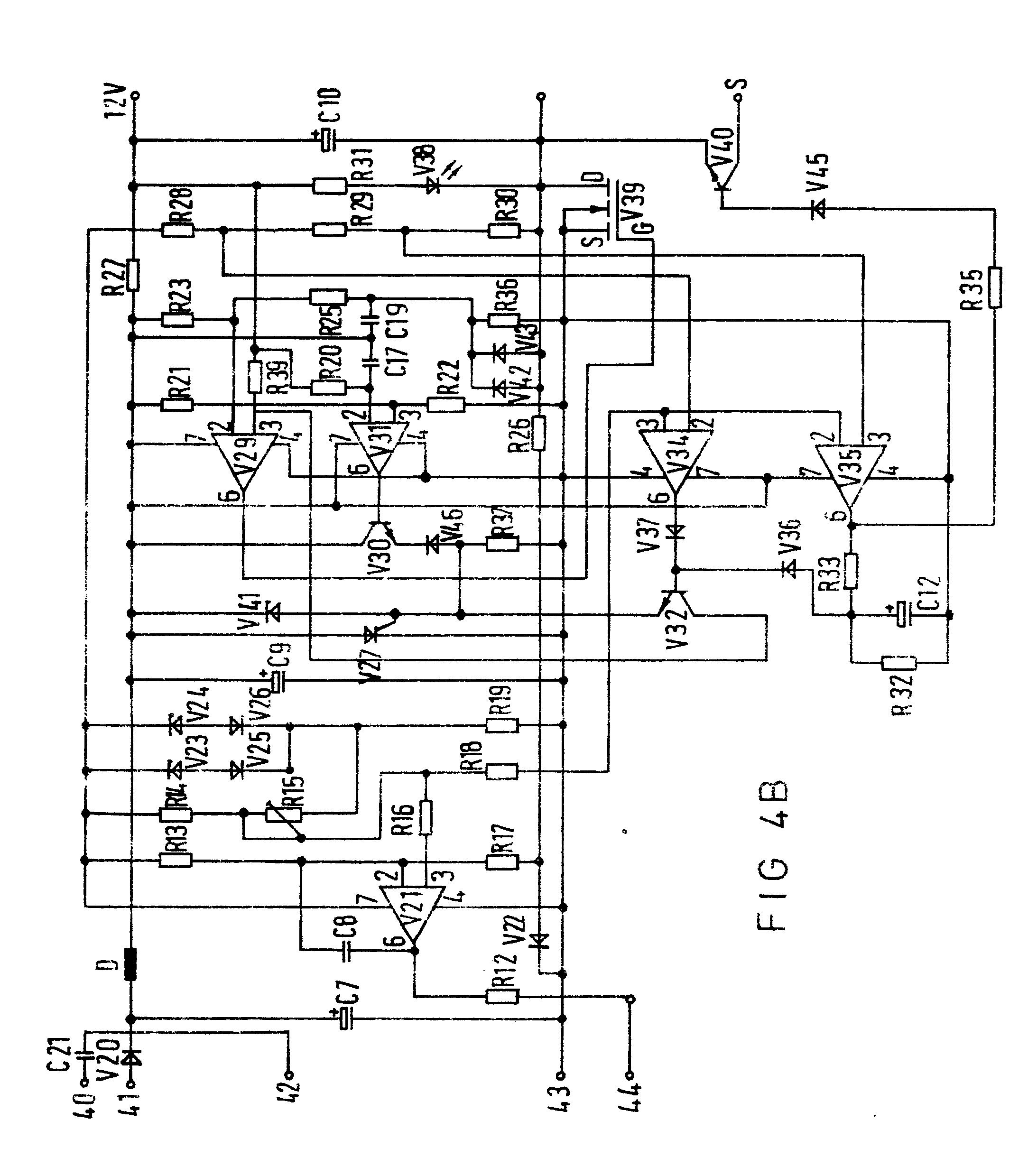 patent ep0082105b1