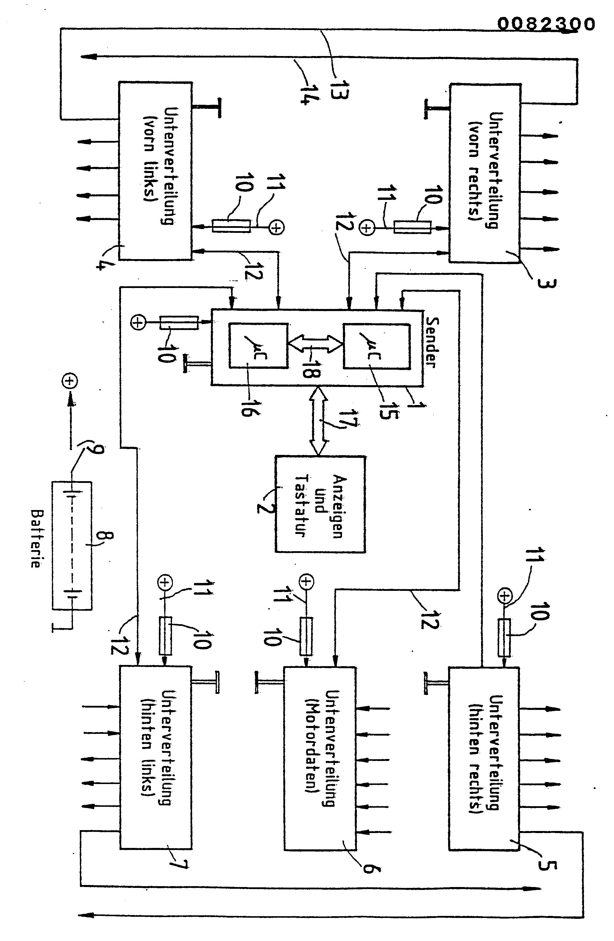 电路 电路图 电子 原理图 2106_3225 竖版 竖屏