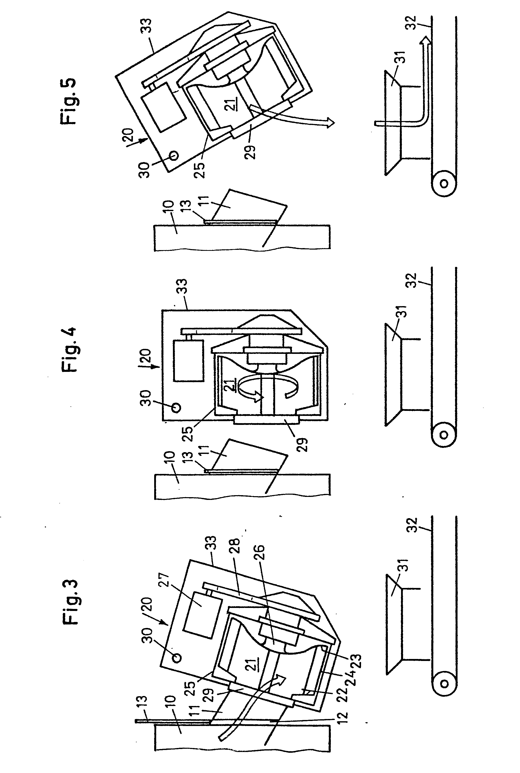 patent ep0083302a1 drum for washing machines and or. Black Bedroom Furniture Sets. Home Design Ideas