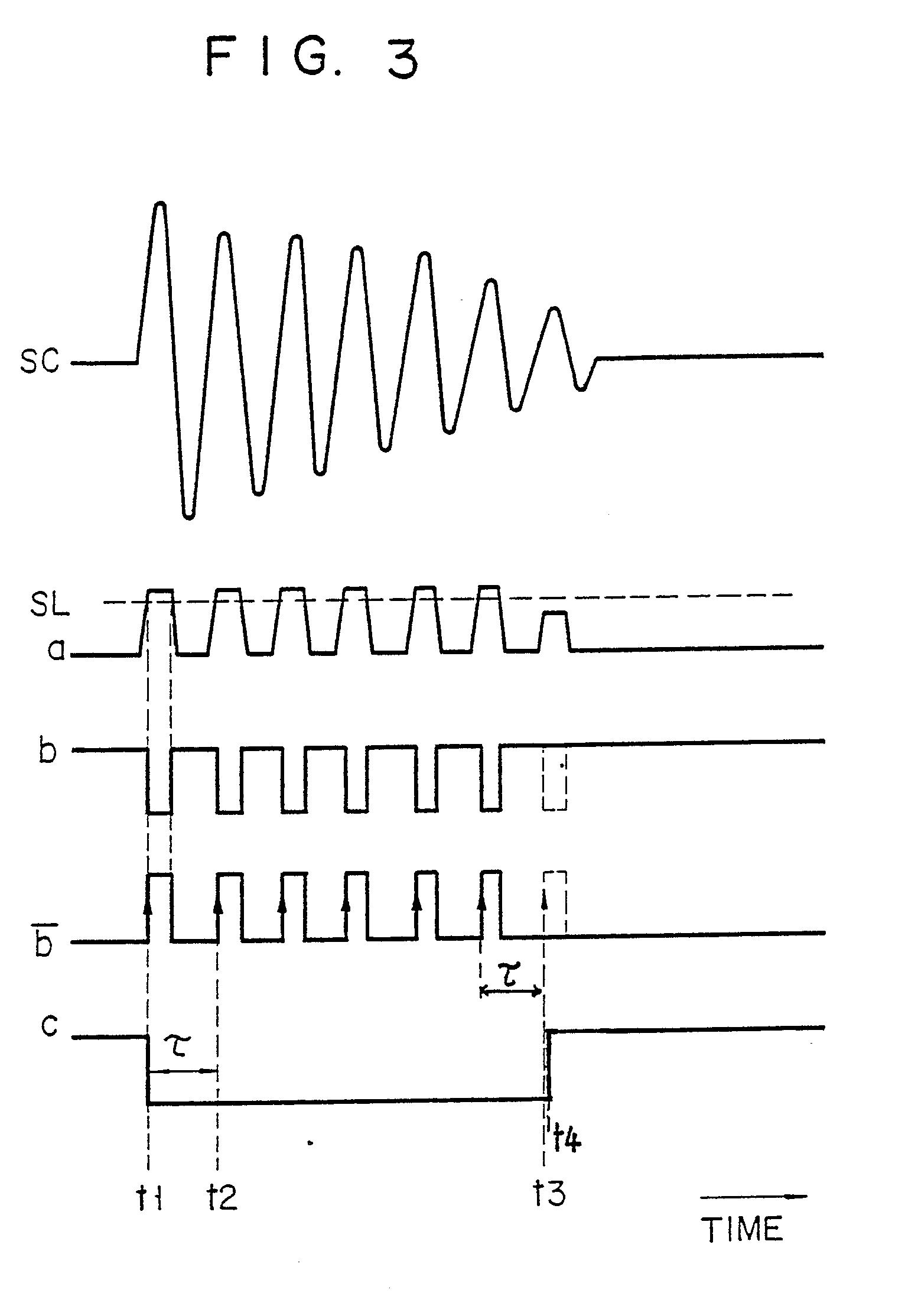 patent ep0083804b1