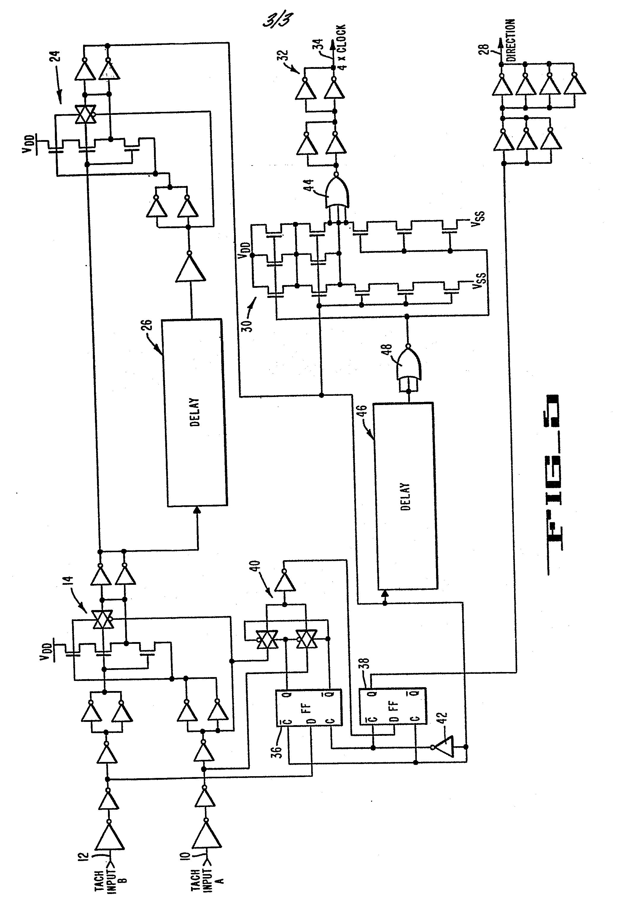 patent ep0089171a1
