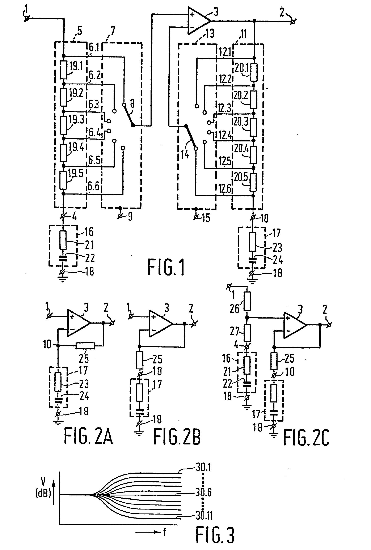 电路 电路图 电子 工程图 平面图 原理图 1767_2621 竖版 竖屏