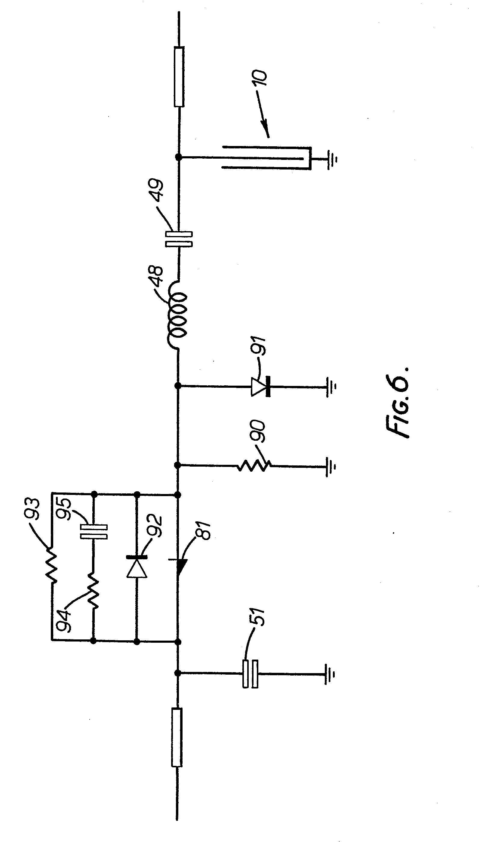 patent ep0093544a1 - improvements in and relating to electrostatic precipitators