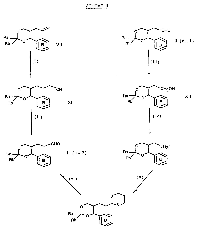 电路 电路图 电子 原理图 1945_2197