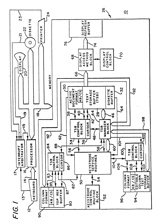 电路 电路图 电子 原理图 2031_2833 竖版 竖屏