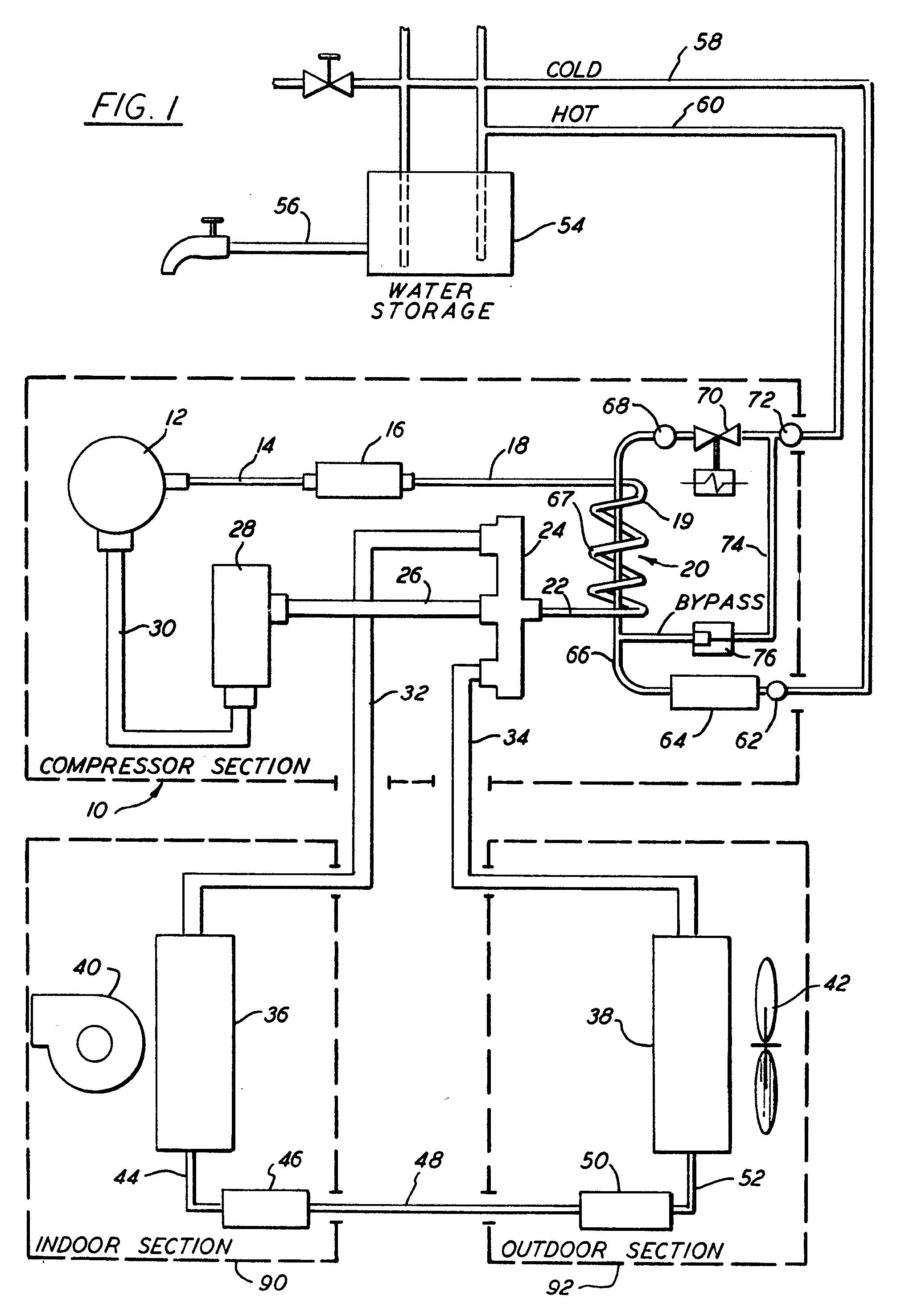 patent ep0098788a2