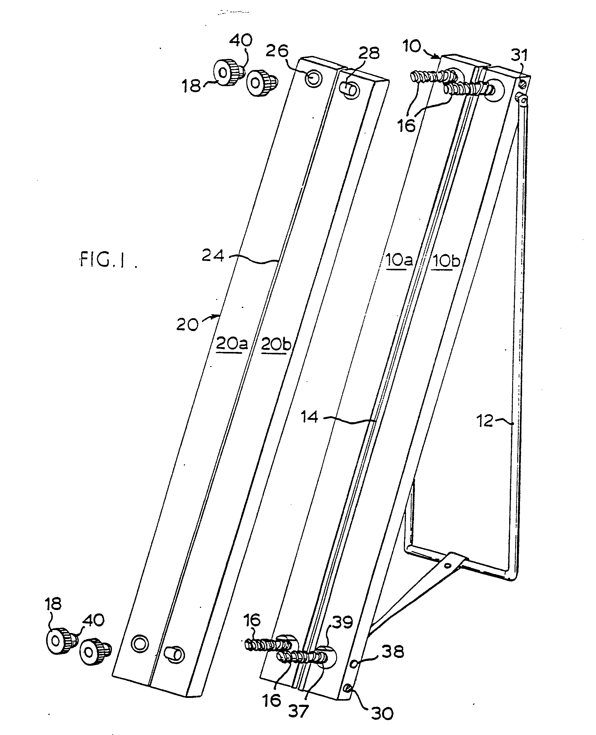 Patent ep0101734b1 chevalet de sciage google patents - Chevalet de sciage ...