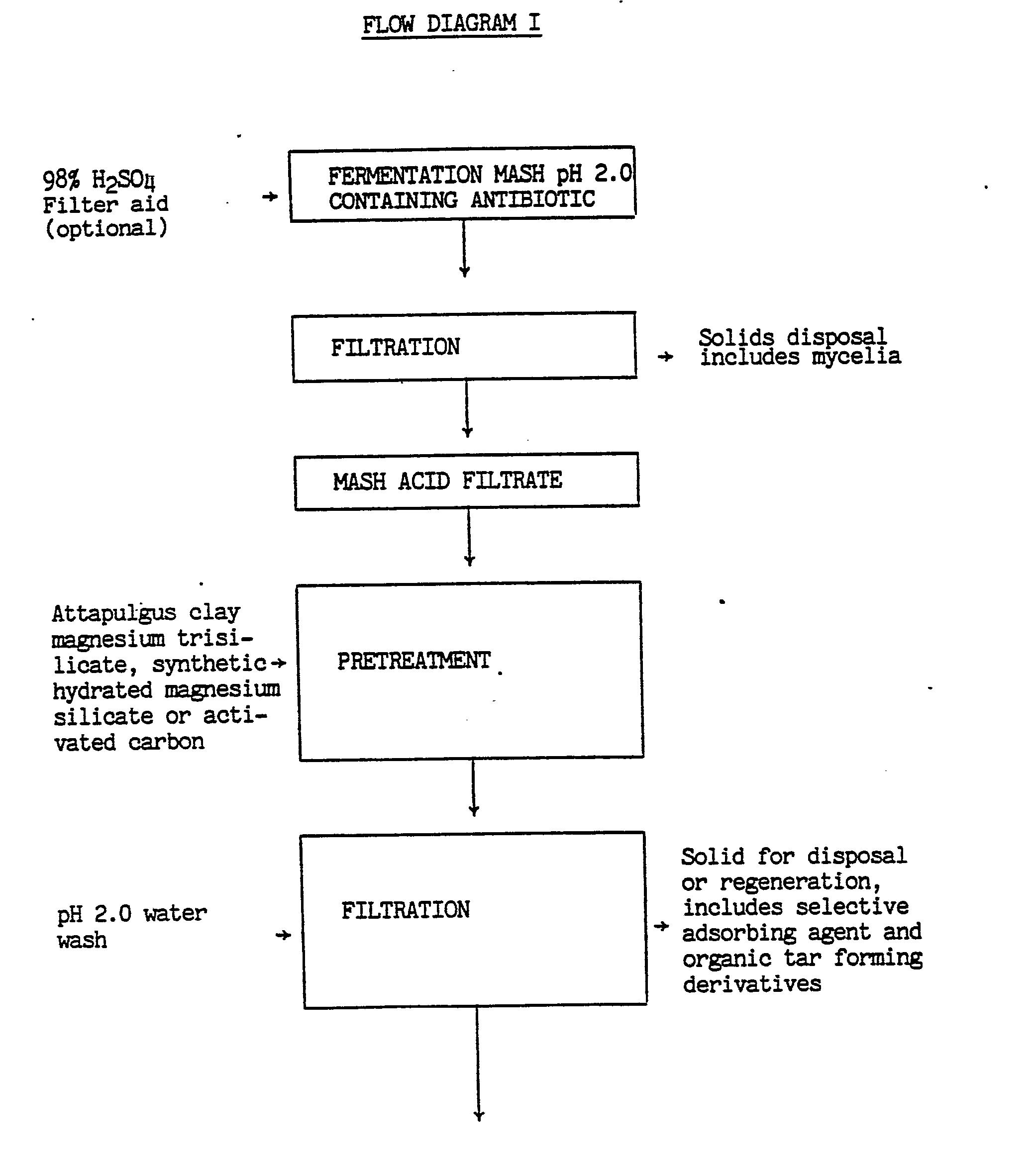 clarion nz500 wiring diagram megasquirt 2 wiring diagram