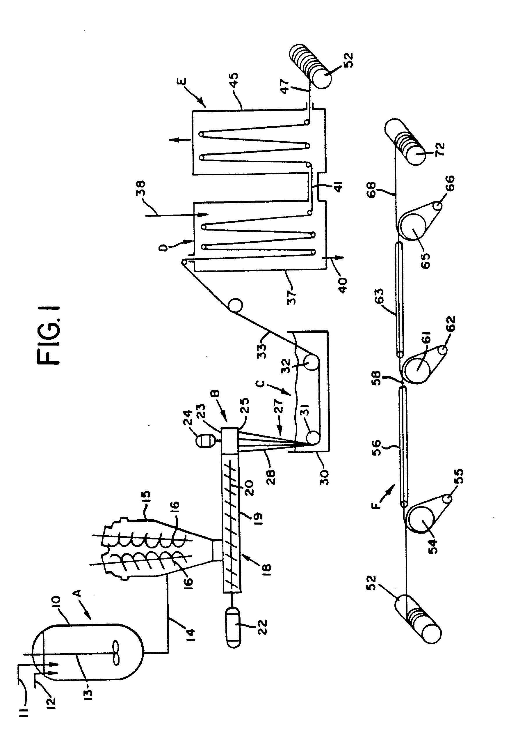 电路 电路图 电子 原理图 1781_2597 竖版 竖屏