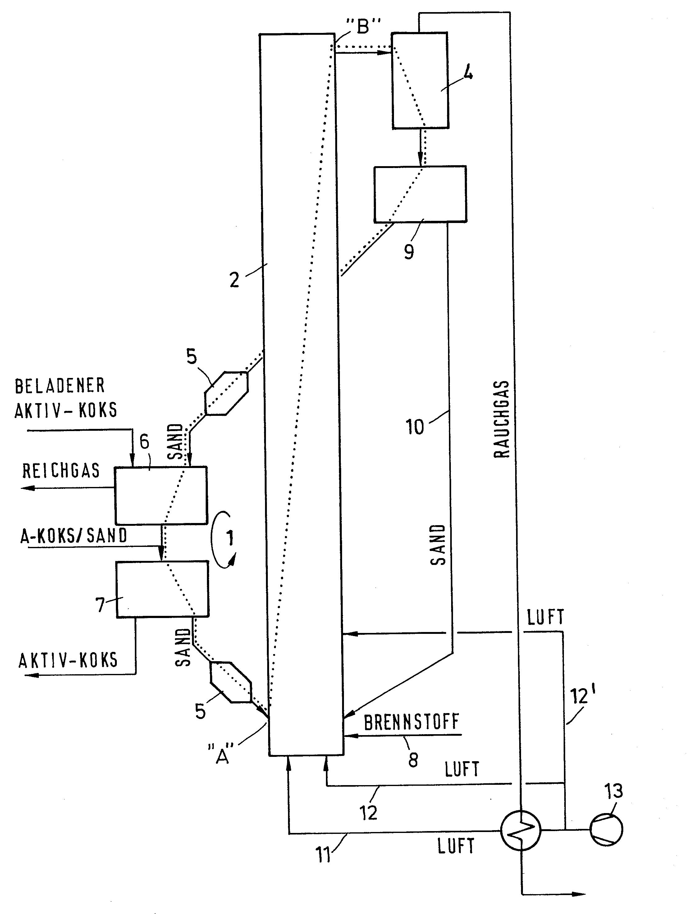 公开号 ep0106017 a2 发布类型 申请  专利申请号 ep19830105901