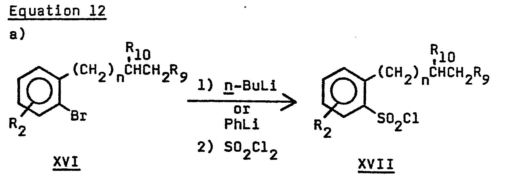 how to prepare and alkyl triphosphonium salt