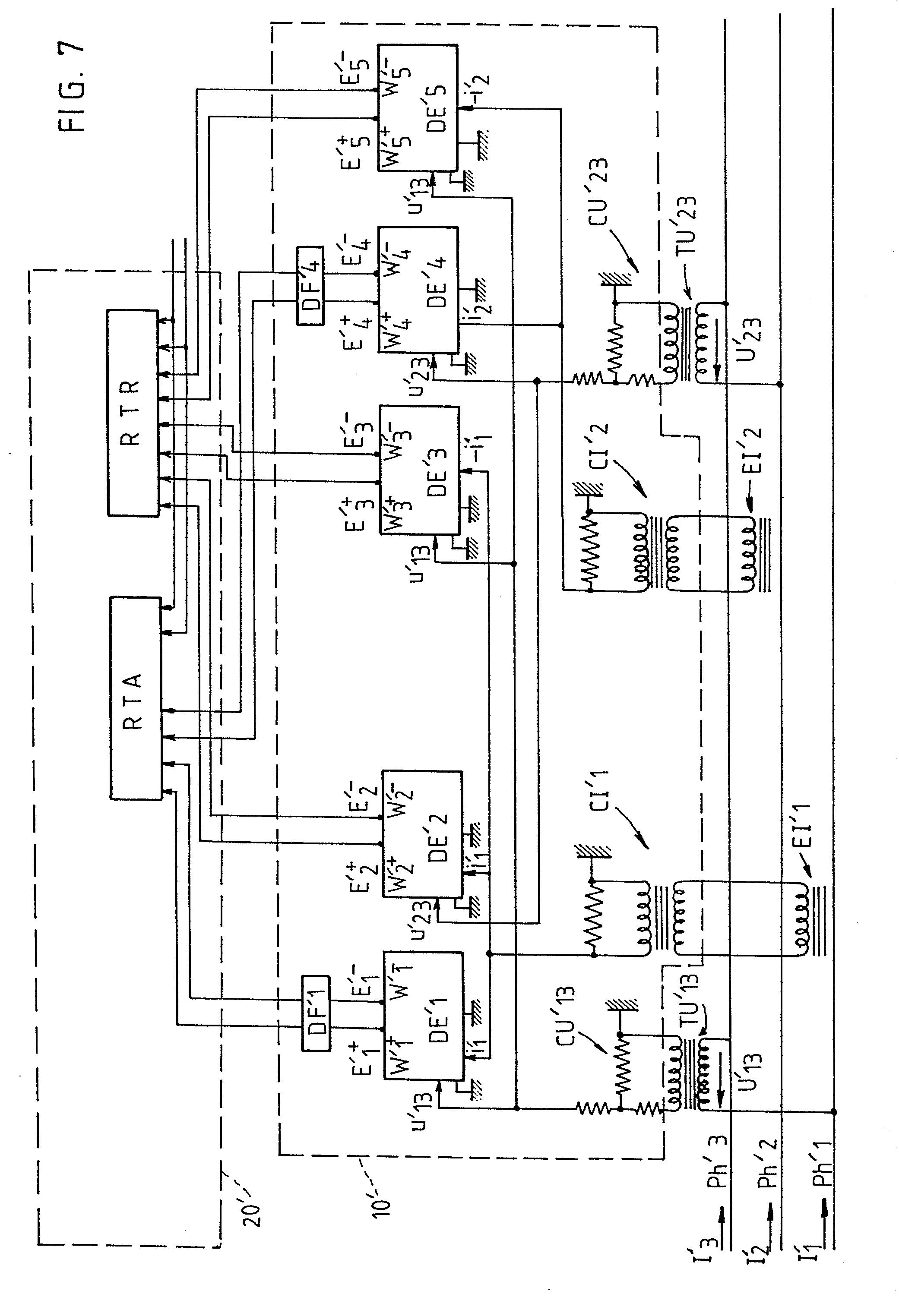 电路 电路图 电子 原理图 2082_3049 竖版 竖屏