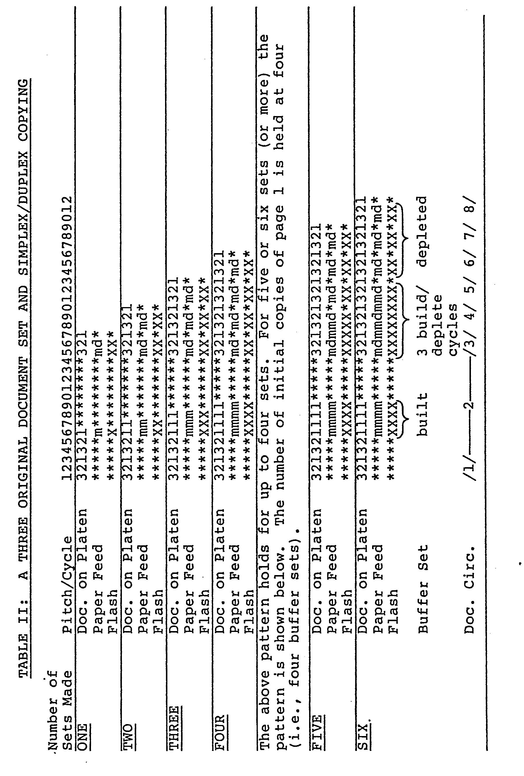 tclat21189b电路图