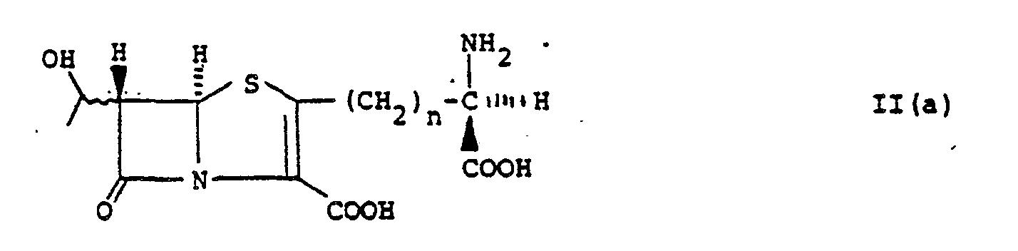 电路 电路图 电子 原理图 1428_352