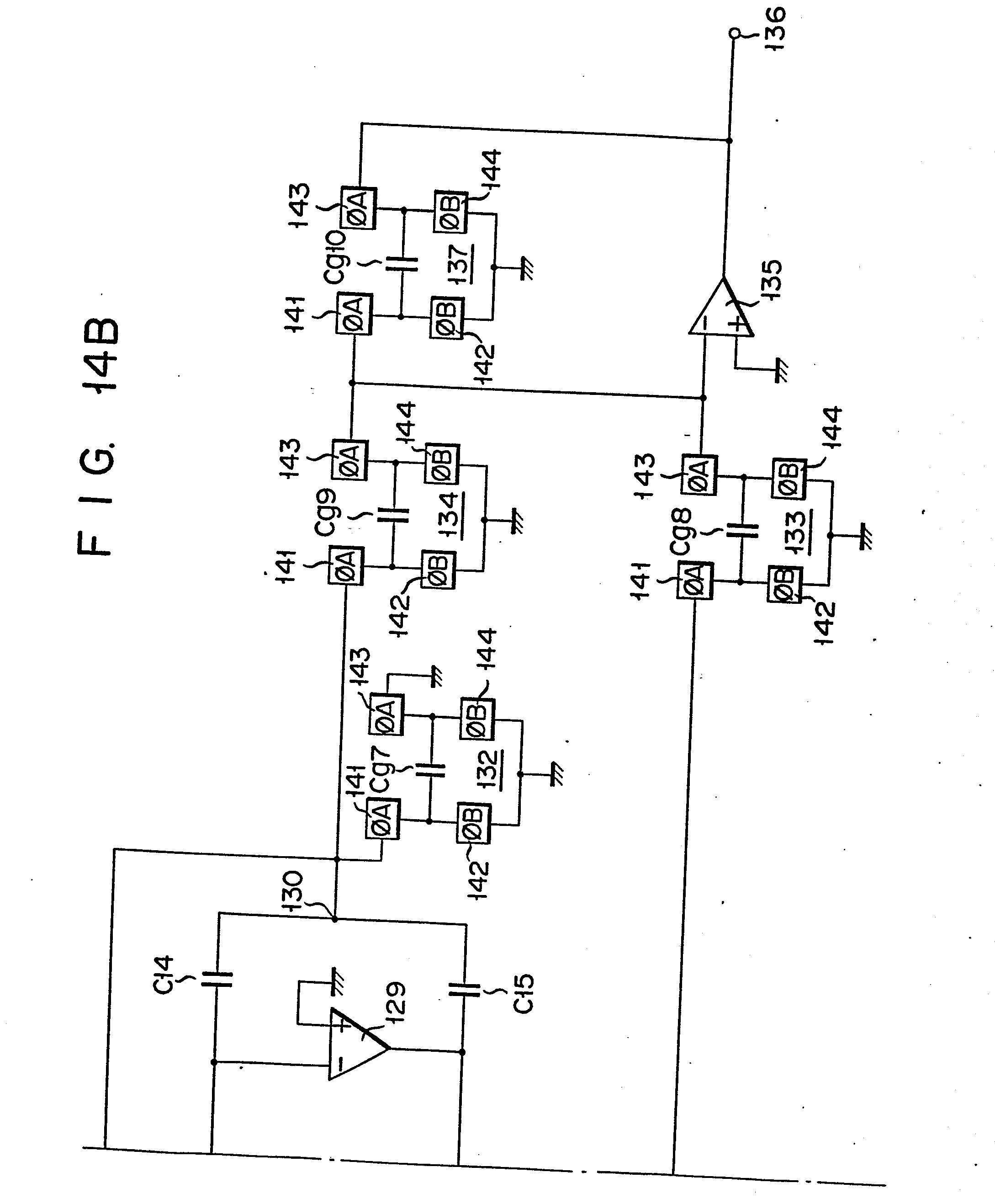 patent ep0109612a2