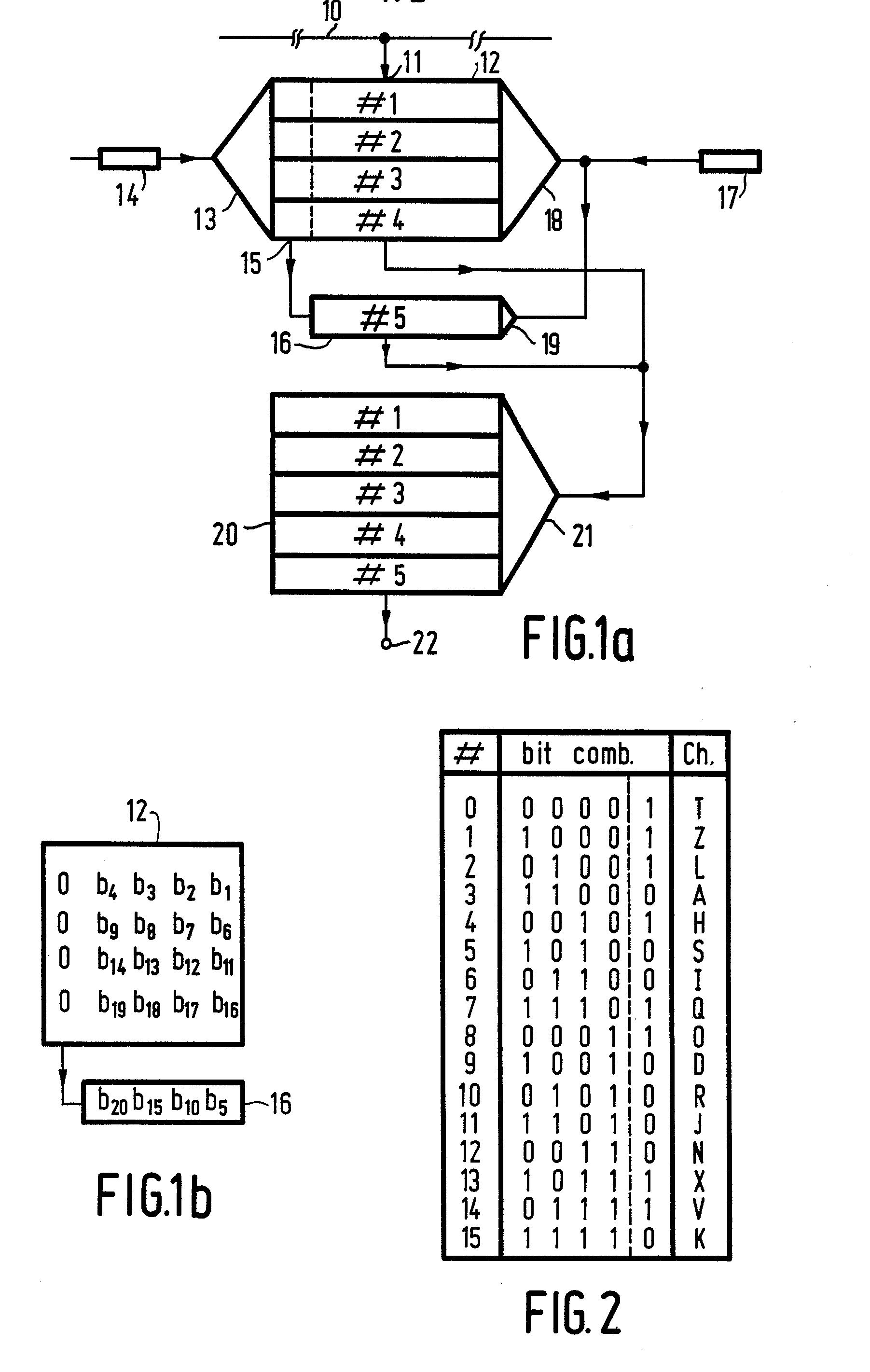 电路 电路图 电子 工程图 平面图 原理图 1803_2843 竖版 竖屏