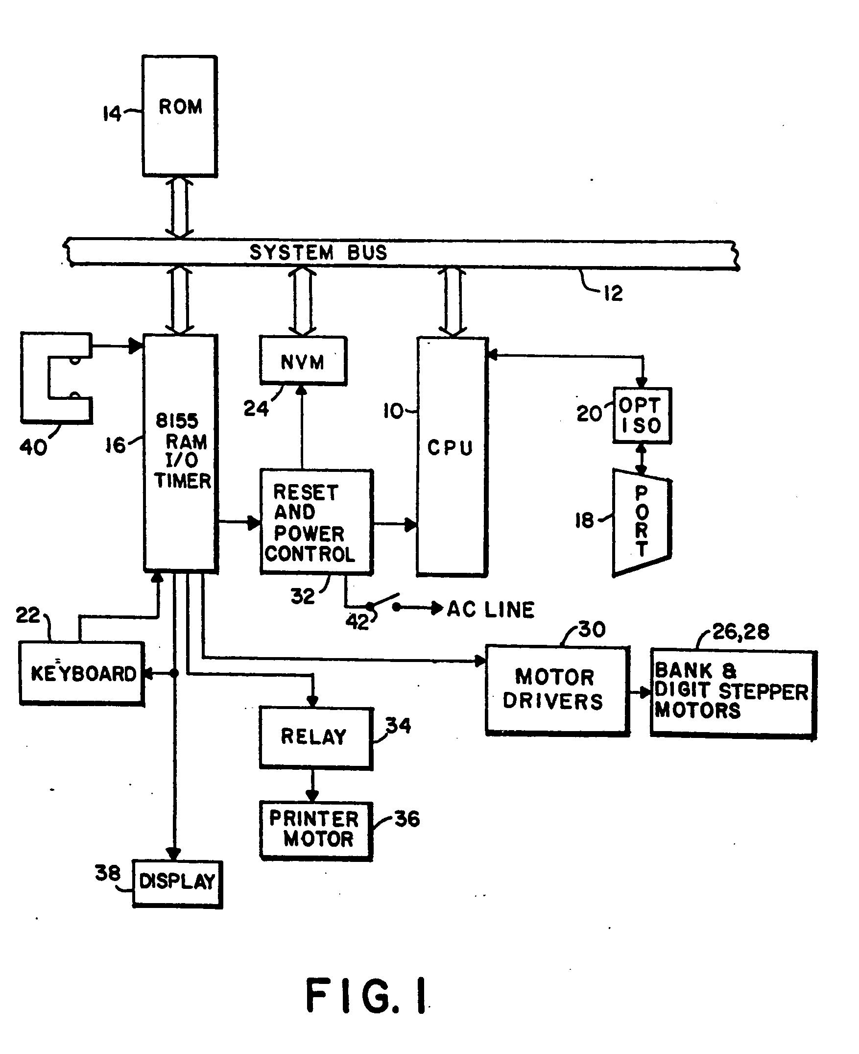 lt1129lst电路图