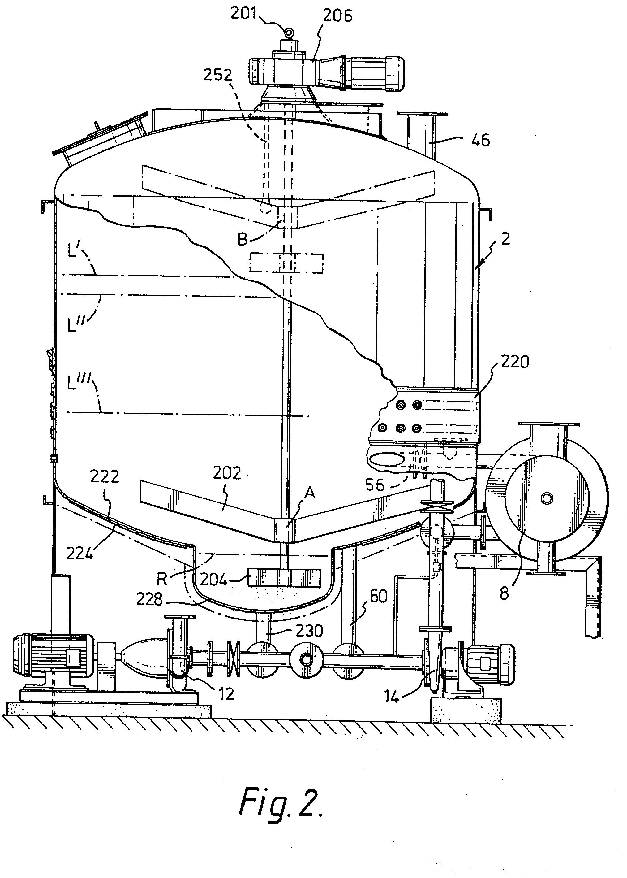 bp2836应用电路图