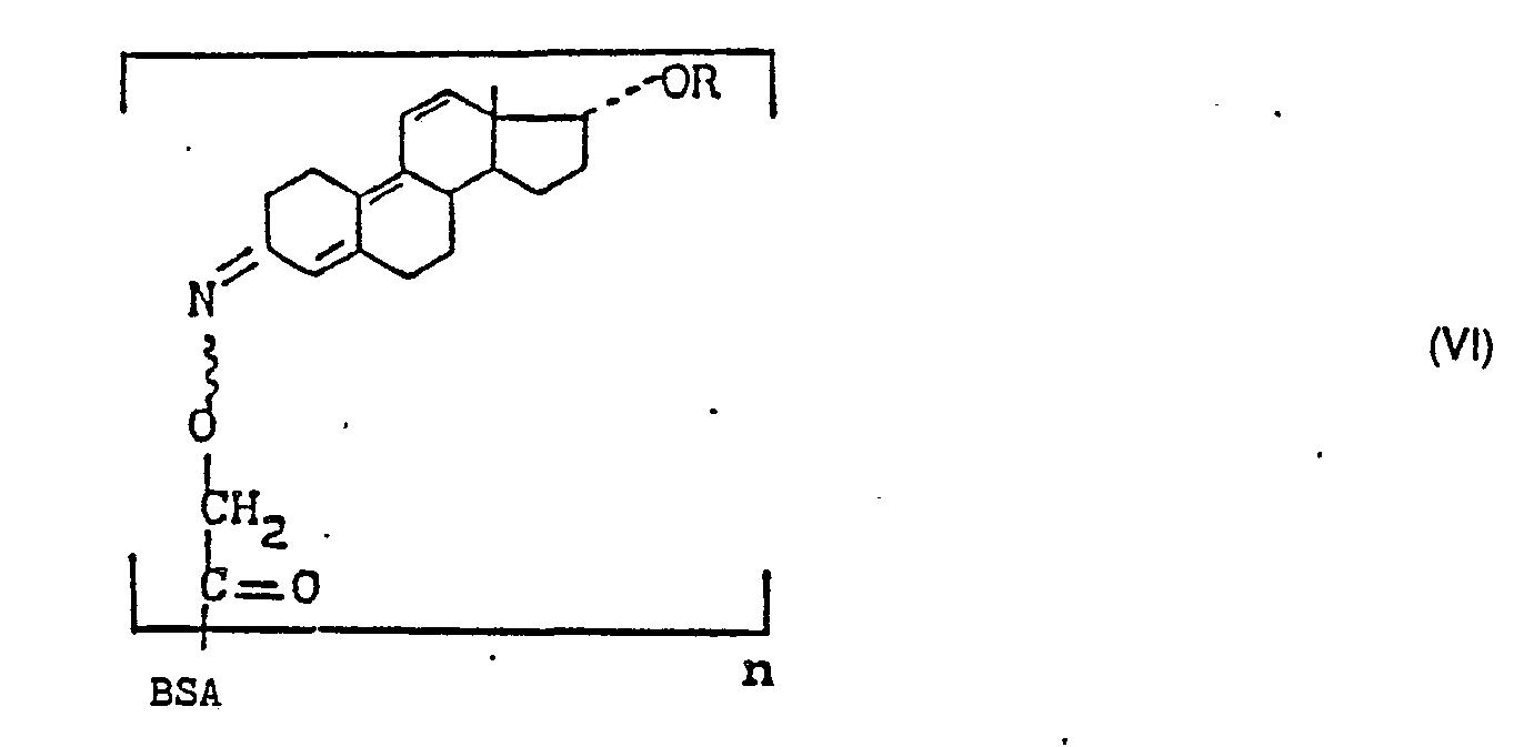 电路 电路图 电子 原理图 1381_673