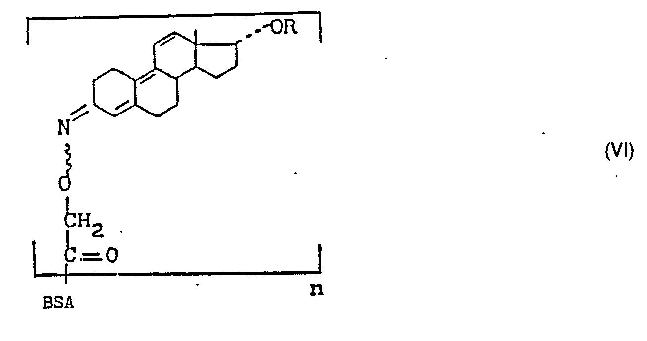 电路 电路图 电子 原理图 1306_688