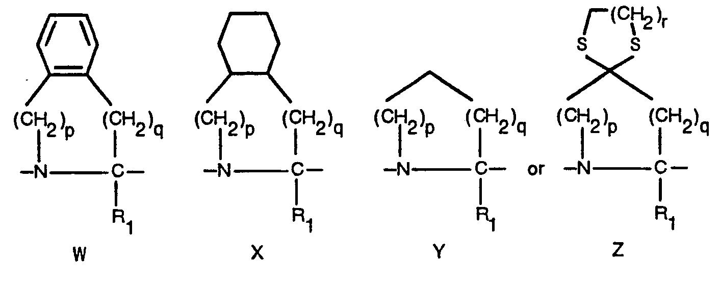电路 电路图 电子 设计图 原理图 1412_563