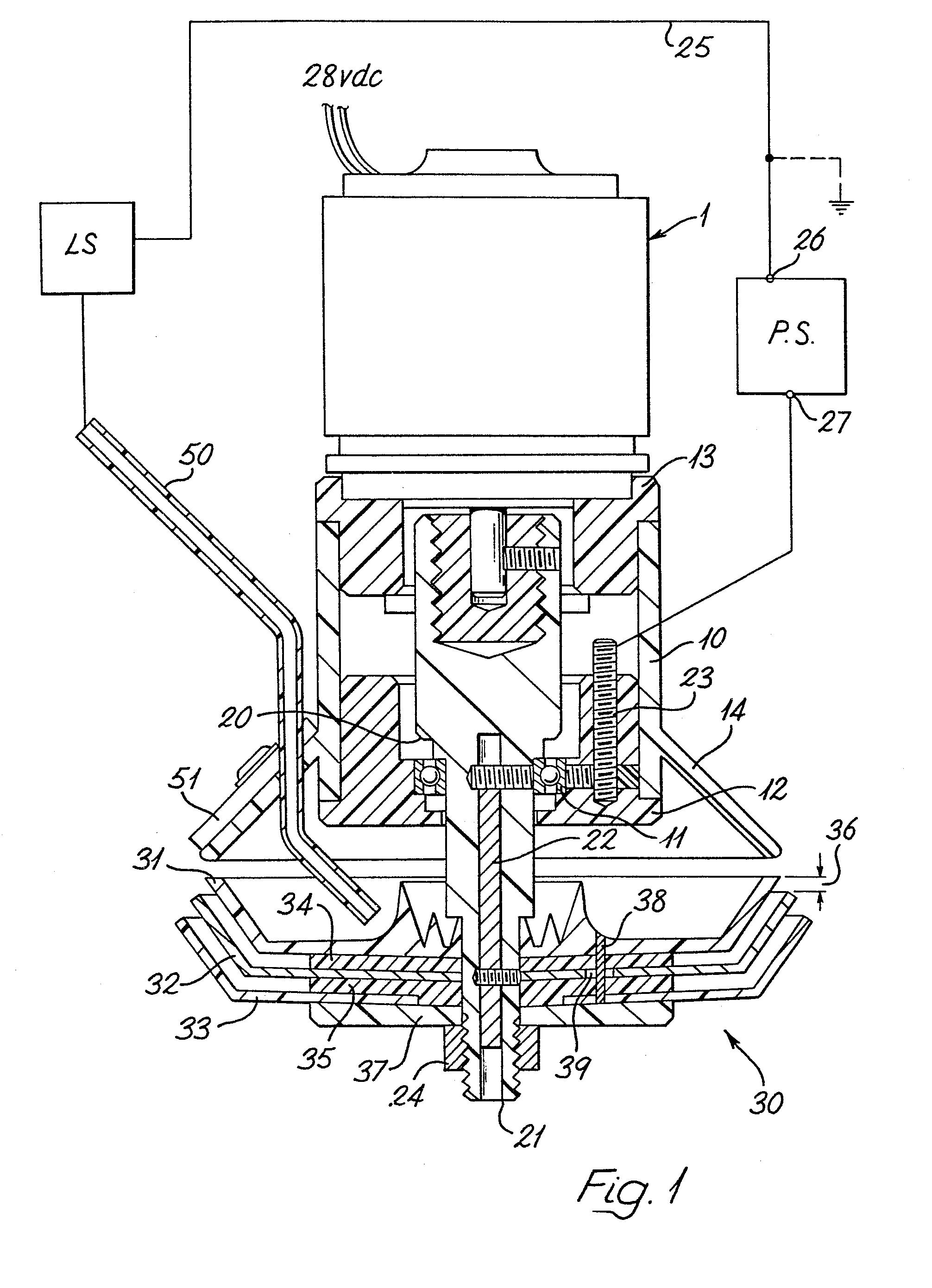 专利ep0118259a2 - elektrostatisches
