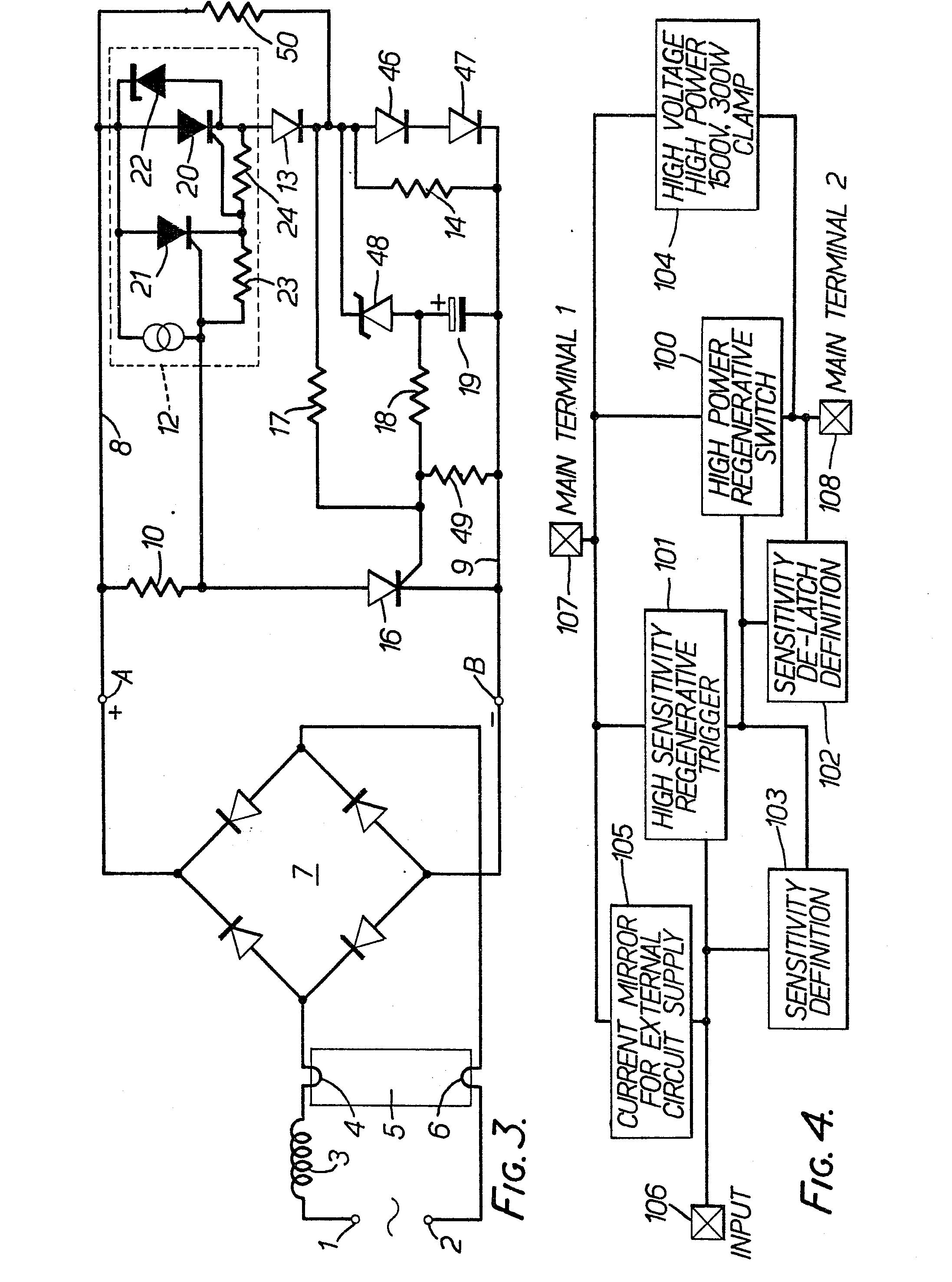 patent ep0118309a2