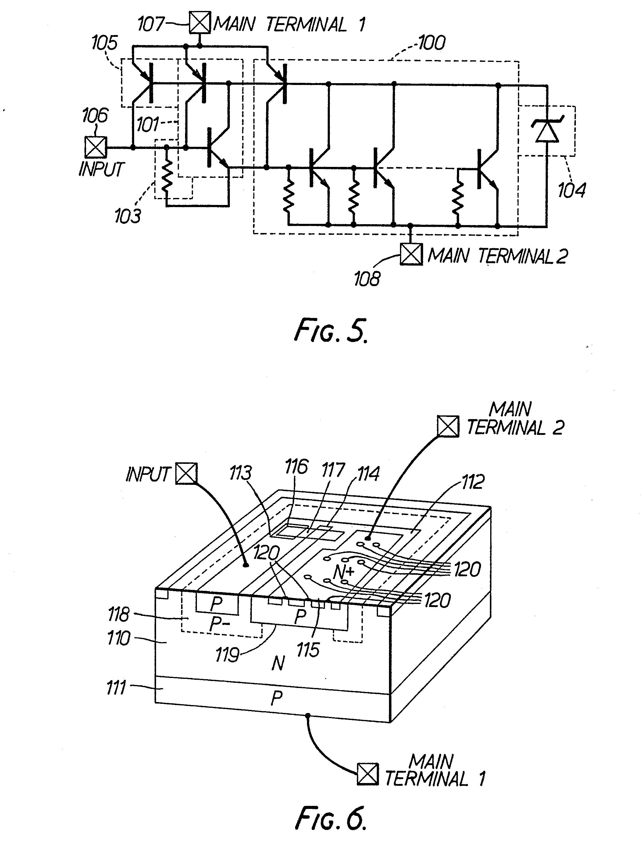 brevetto ep0118309a2