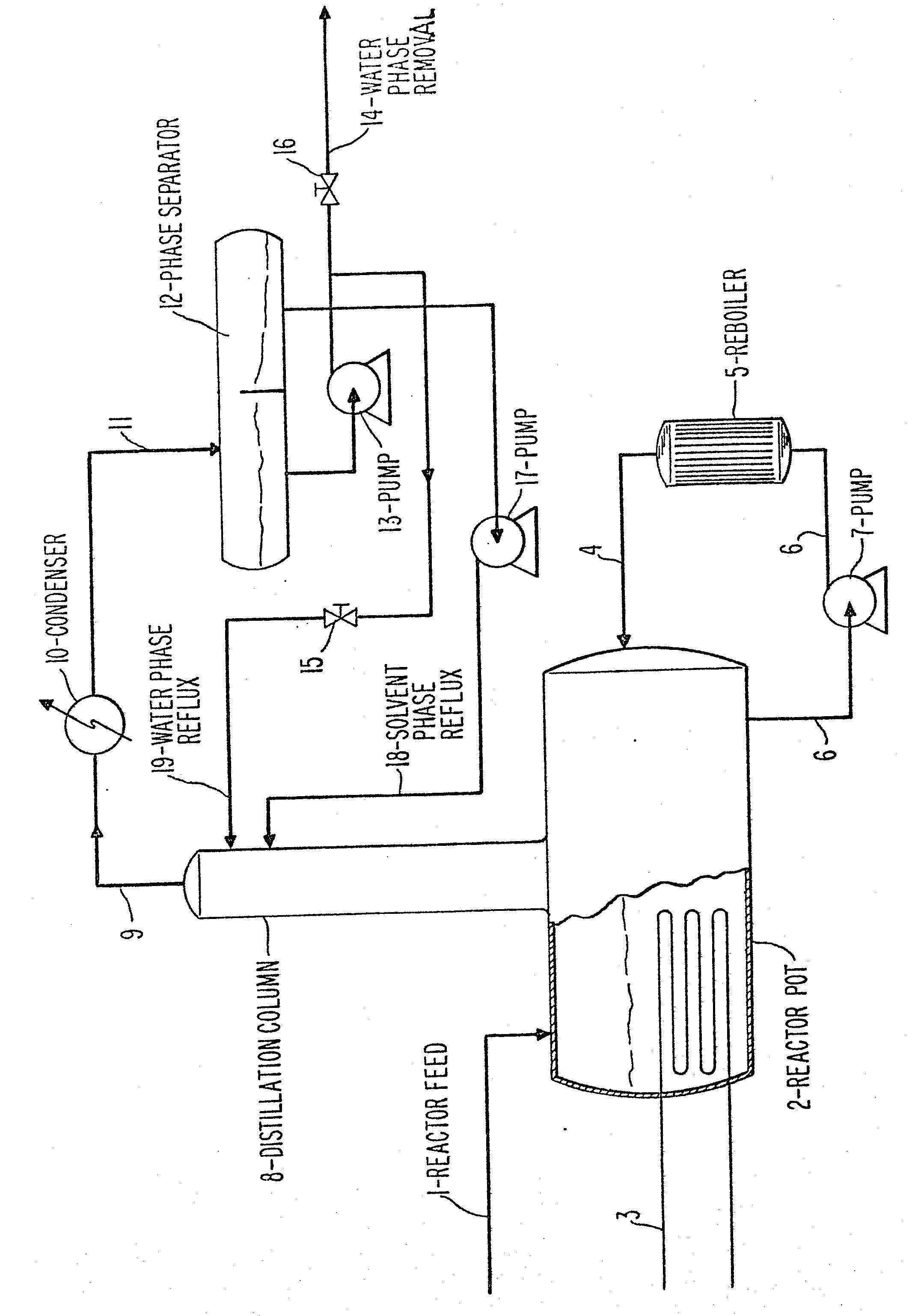 电路 电路图 电子 原理图 2131_3076 竖版 竖屏