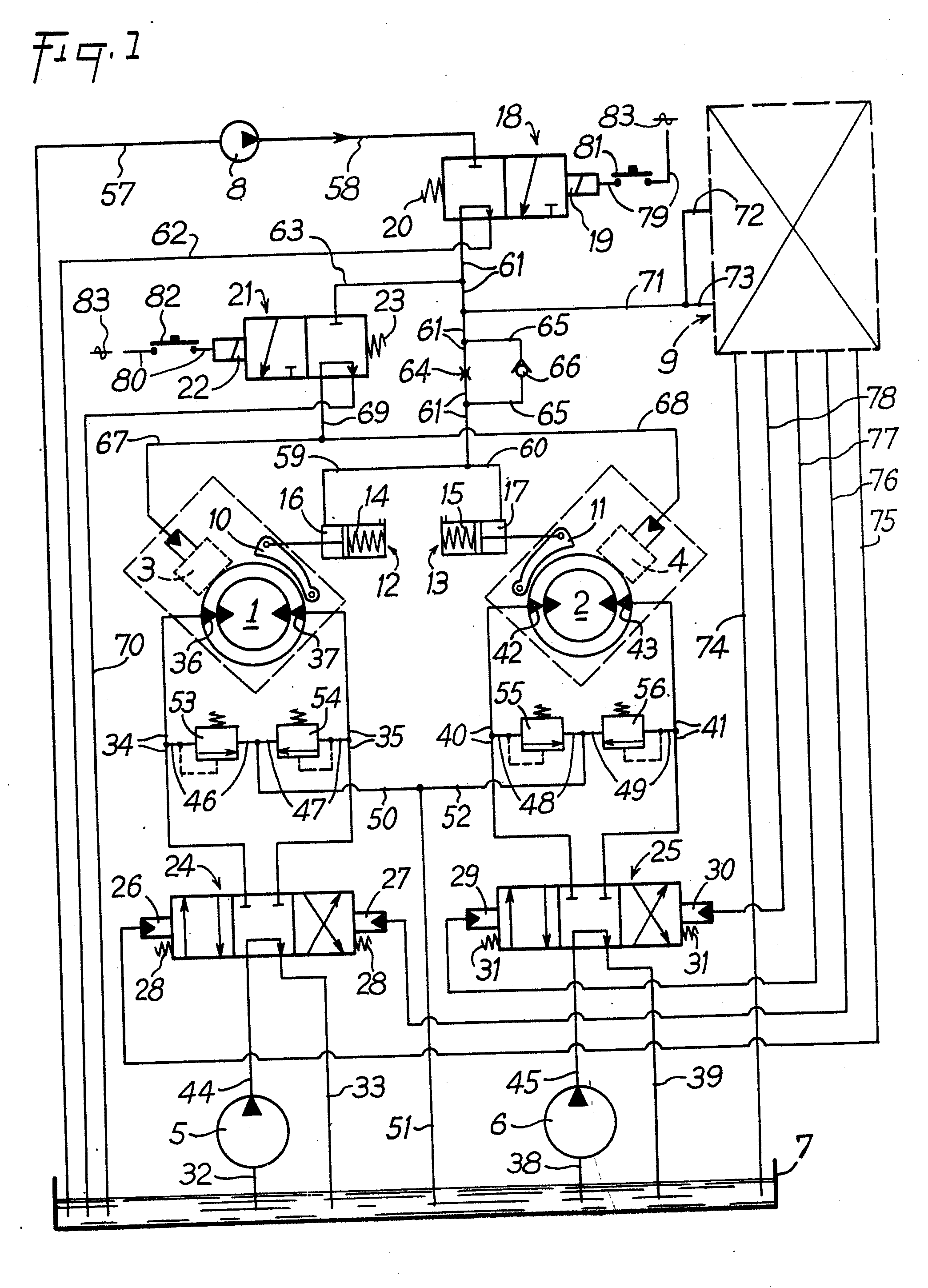 patent ep0119884a1