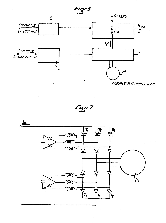 patent ep0120365a1