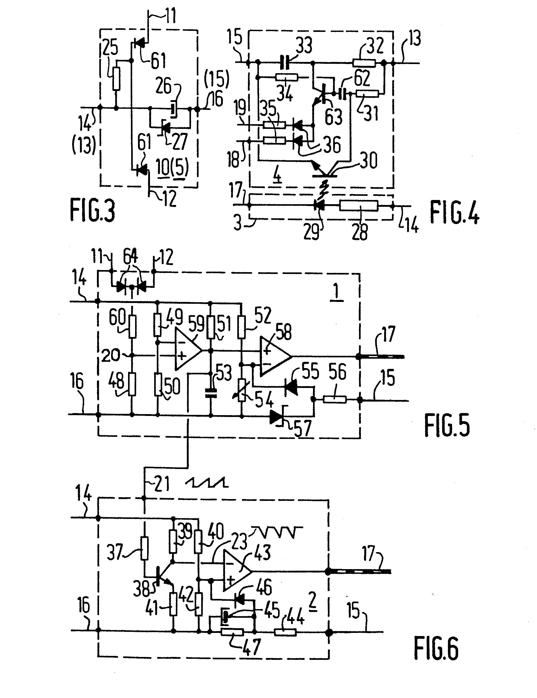 patent ep0120538a1
