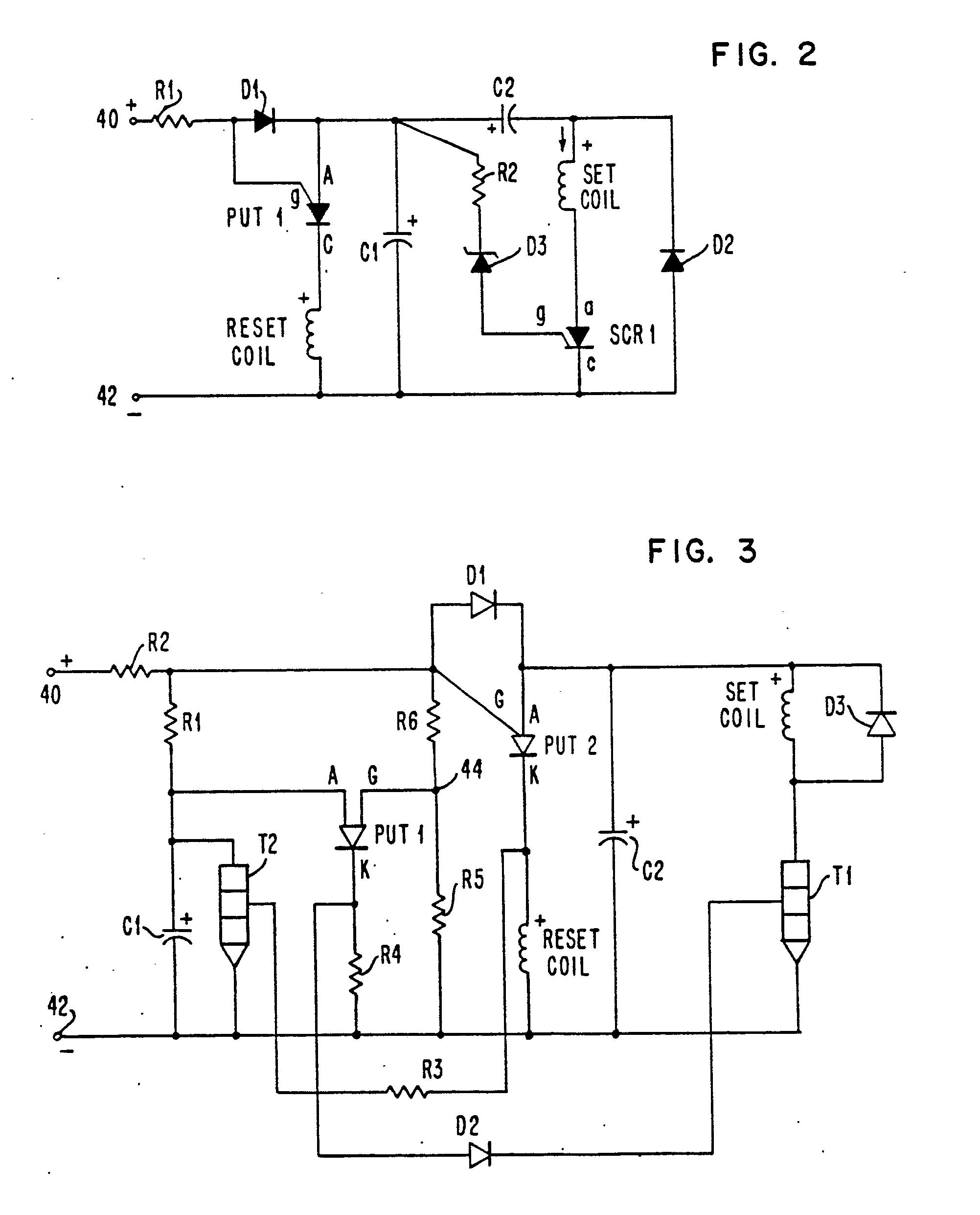 patent ep0122370b1