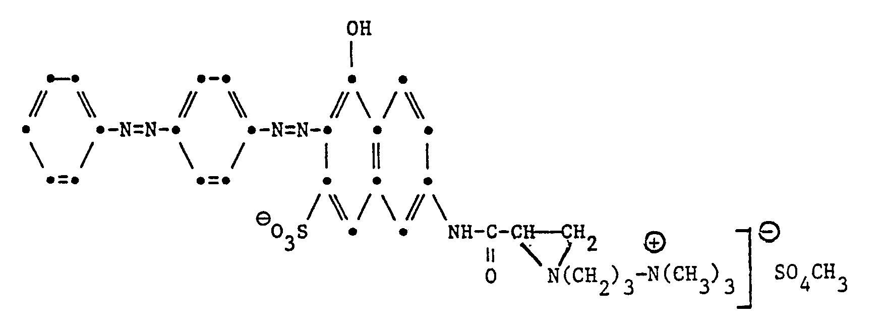 电路 电路图 电子 设计图 原理图 1757_642