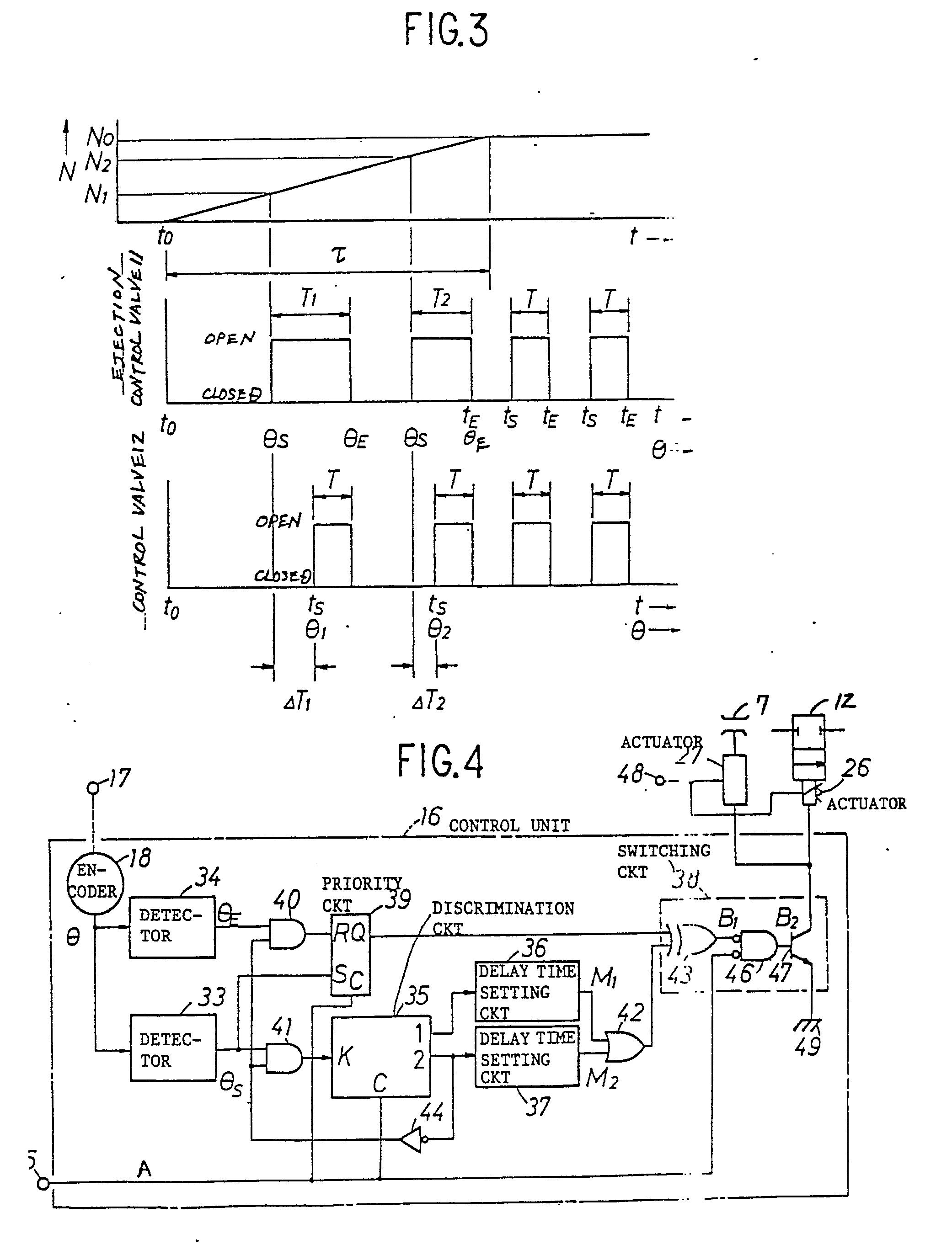 电路 电路图 电子 户型 户型图 平面图 原理图 2082_2746 竖版 竖屏