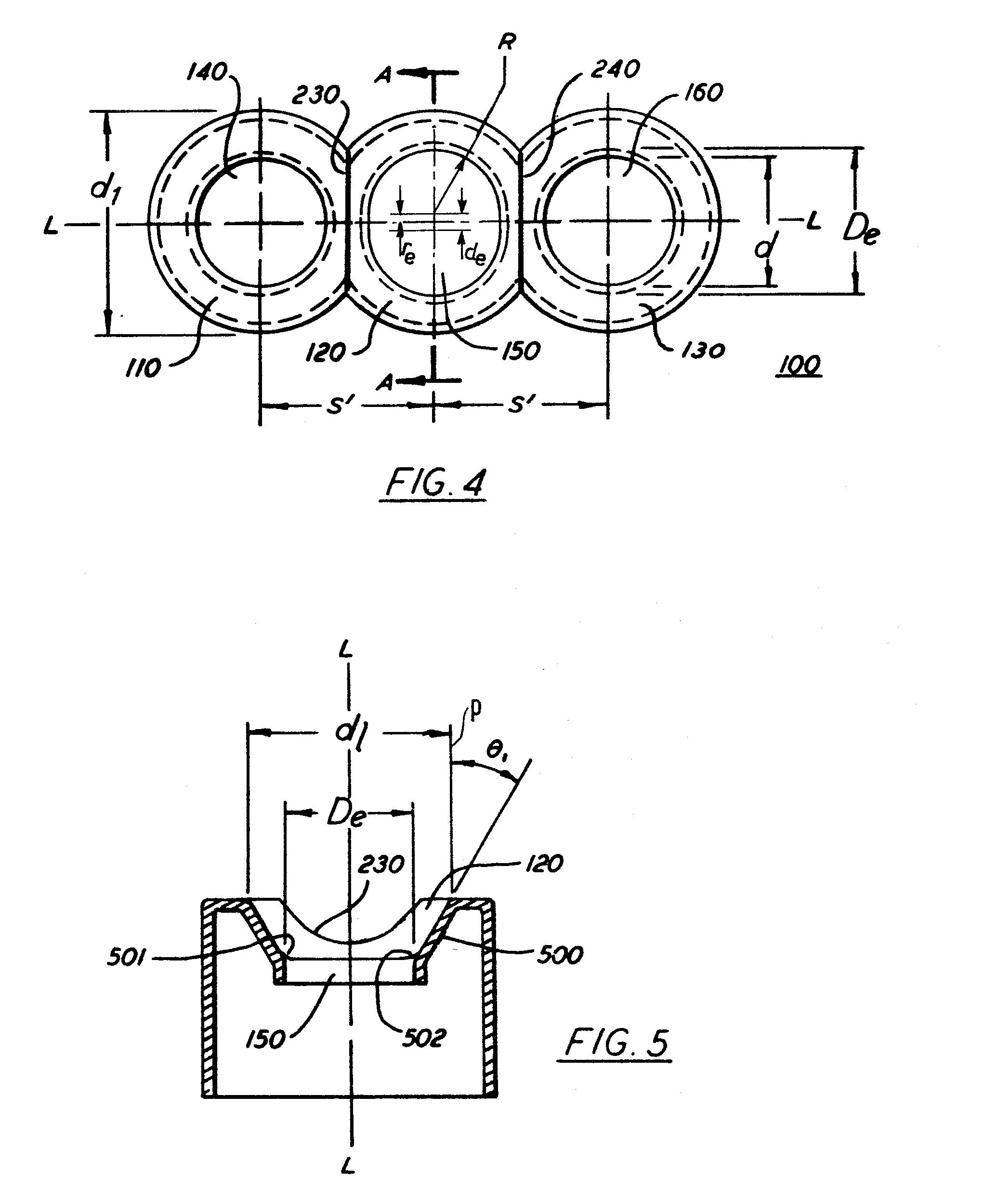 patent ep0124182a1