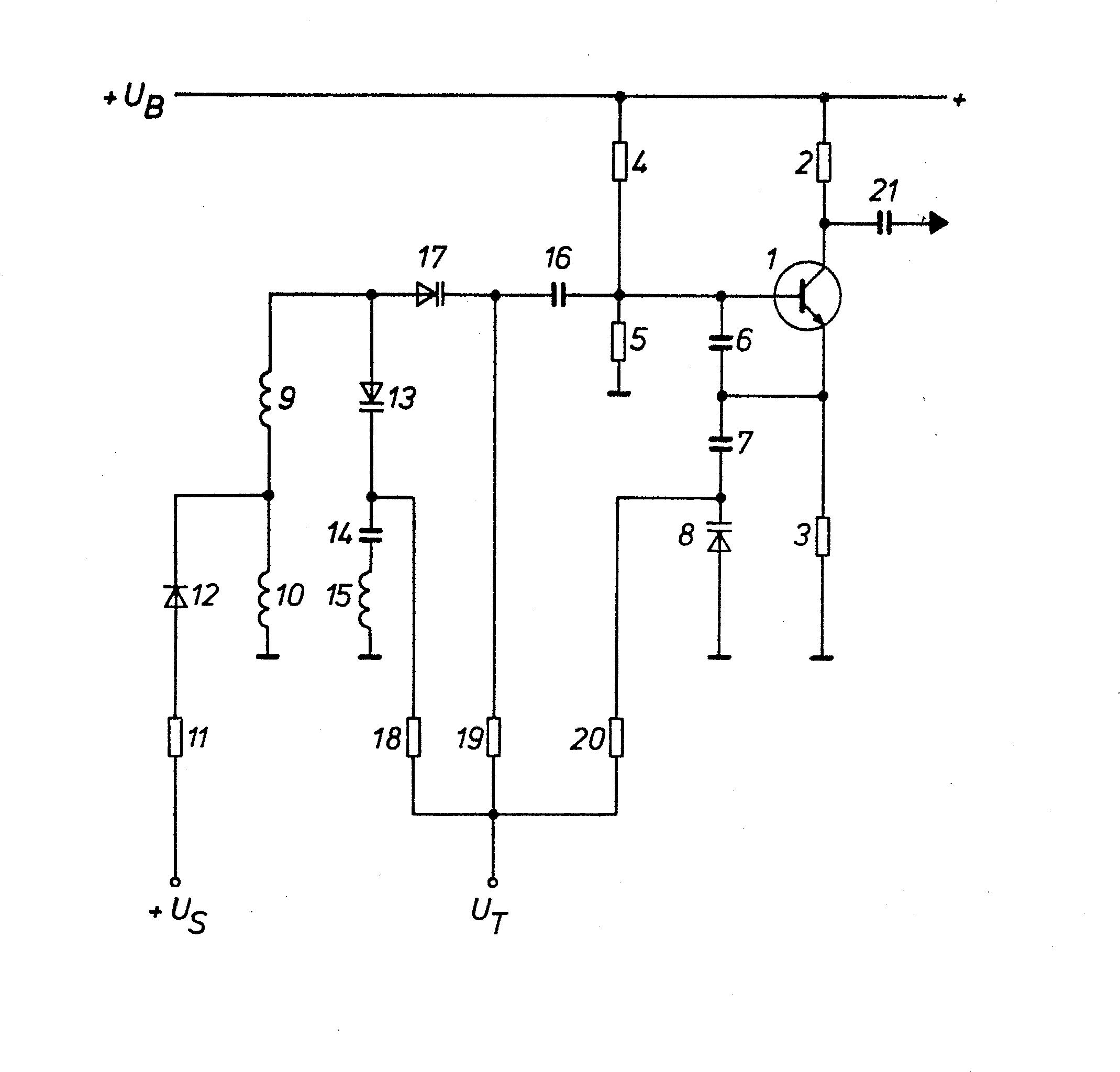patent ep0125586a2