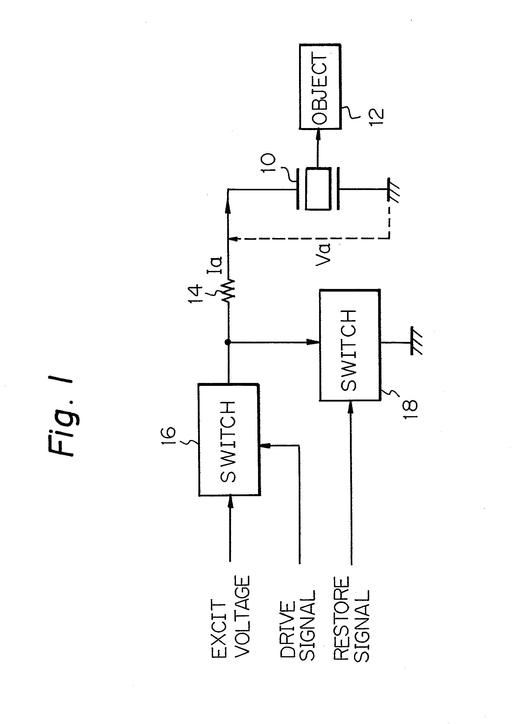 patent ep0126325a2