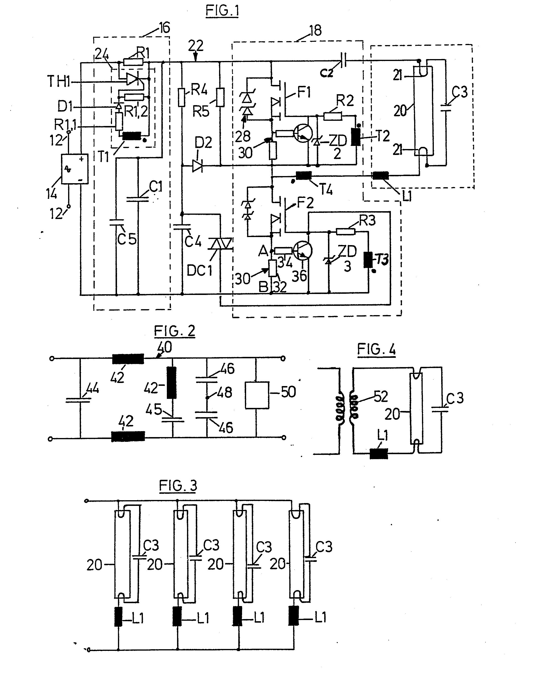 patent ep0126556a1