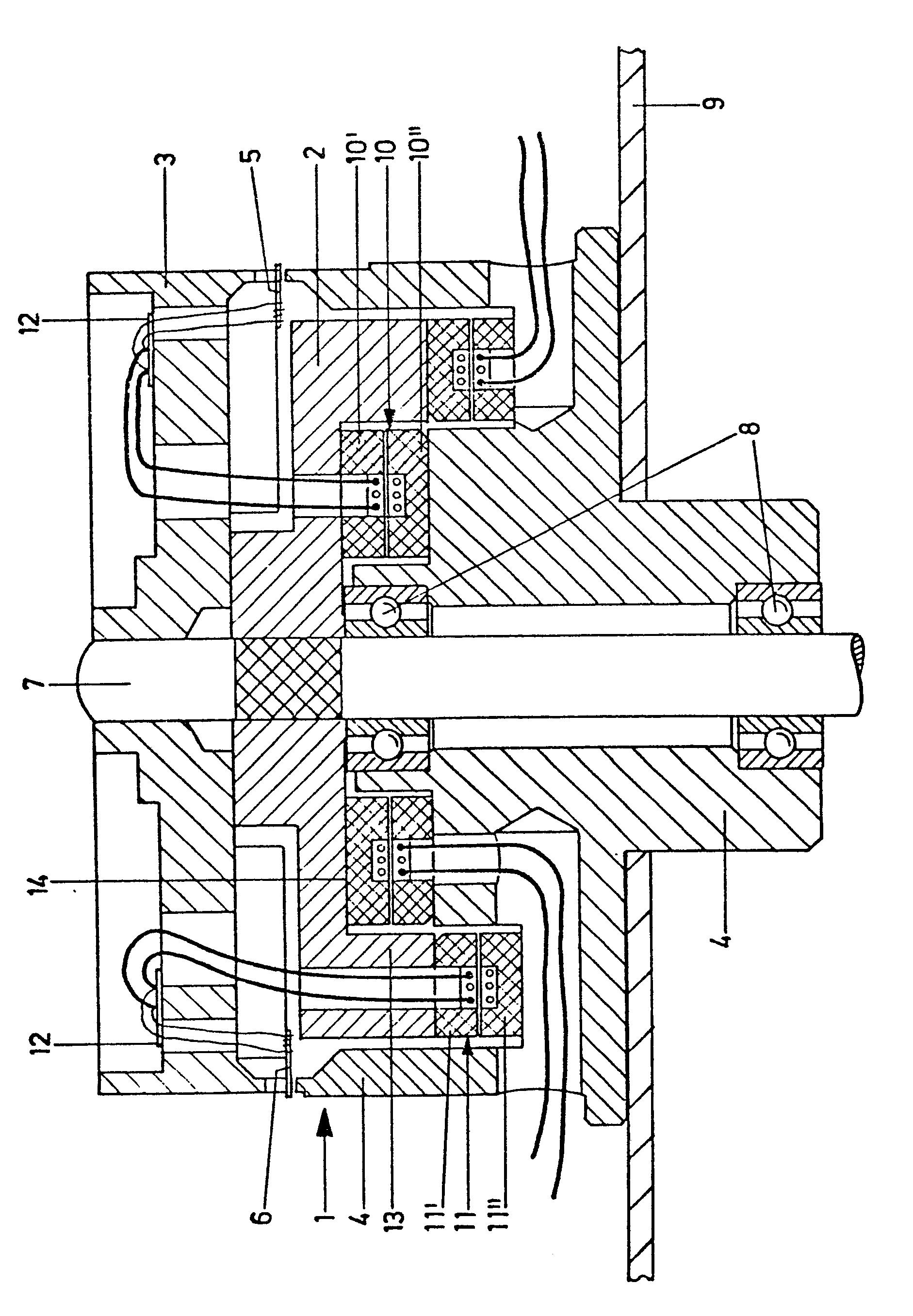 电路 电路图 电子 工程图 平面图 原理图 1882_2713 竖版 竖屏