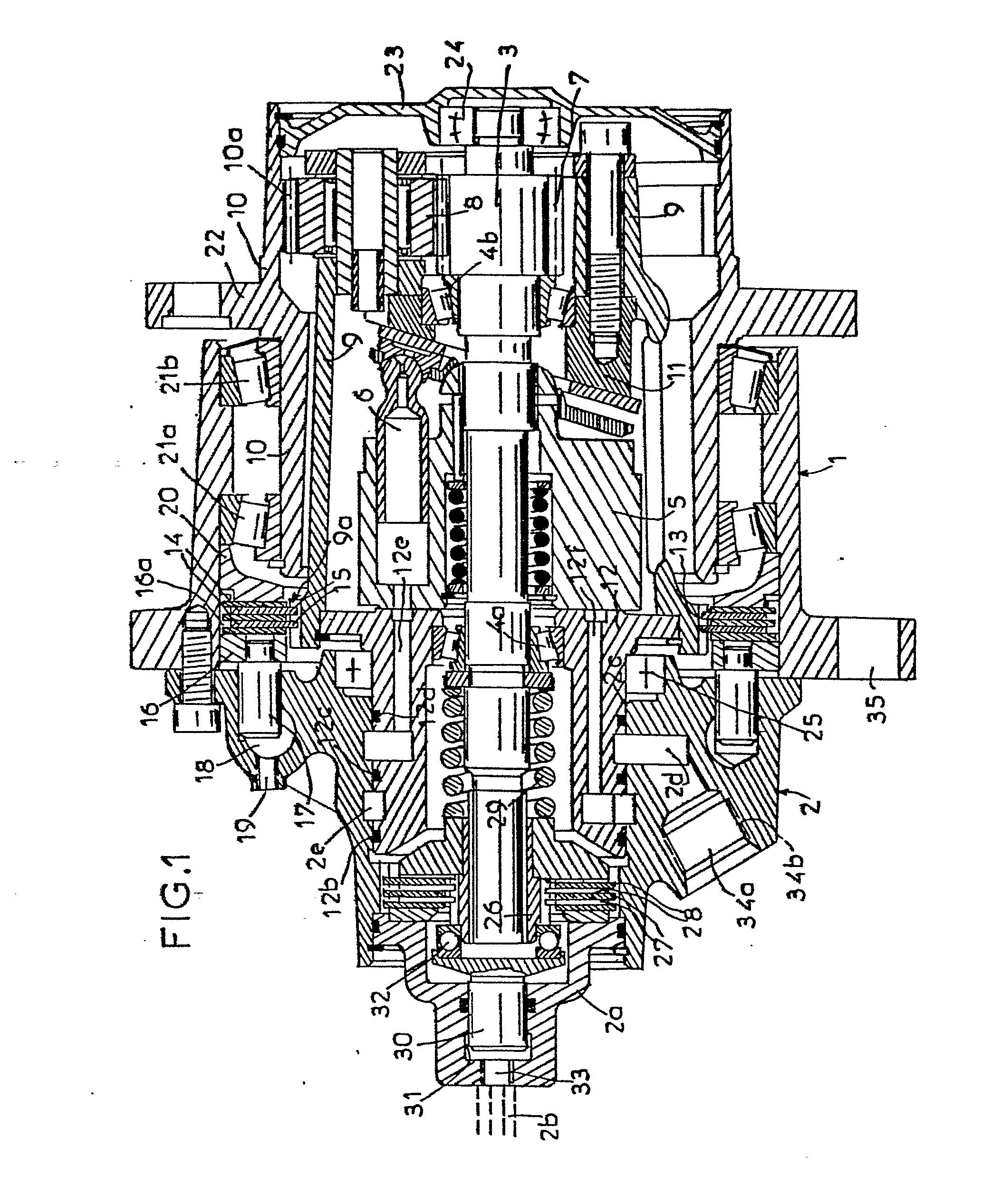 patent ep0128104a1 m canisme de transmission de puissance google patents. Black Bedroom Furniture Sets. Home Design Ideas