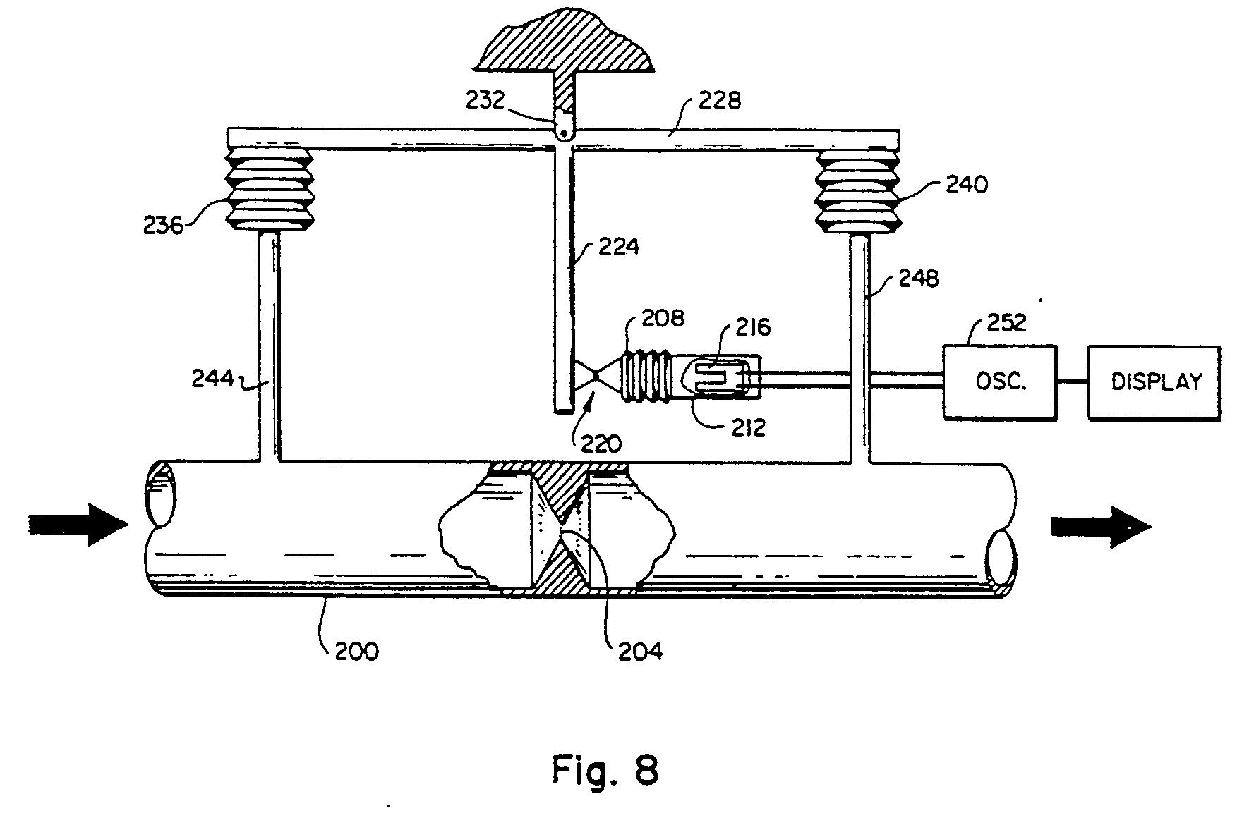 patent ep0129753b1 vorrichtung zur messung der dichte. Black Bedroom Furniture Sets. Home Design Ideas
