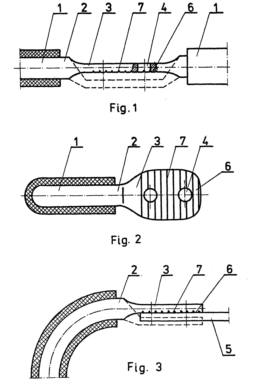 ens排气管设计图