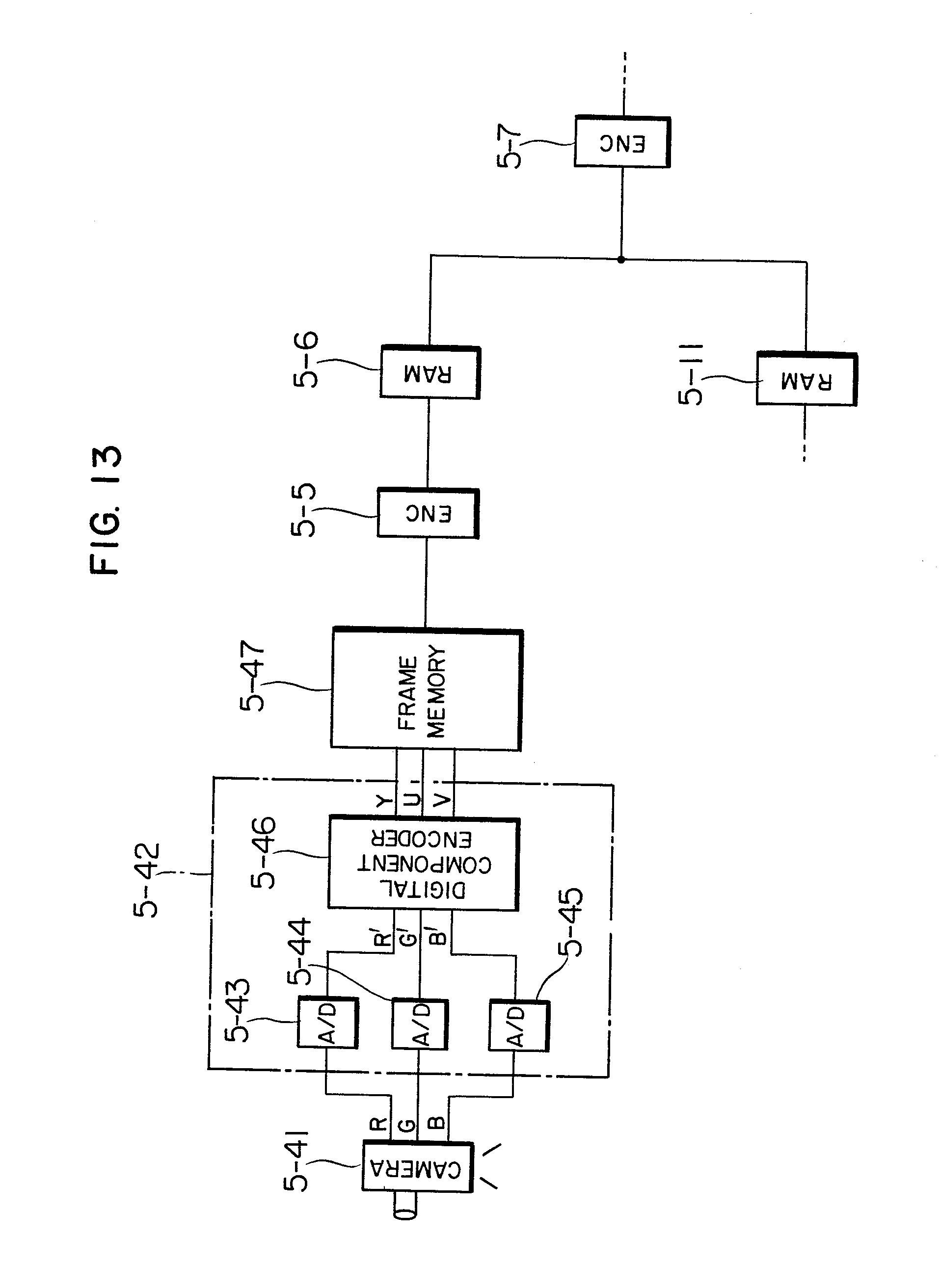 电路 电路图 电子 原理图 1915_2625 竖版 竖屏