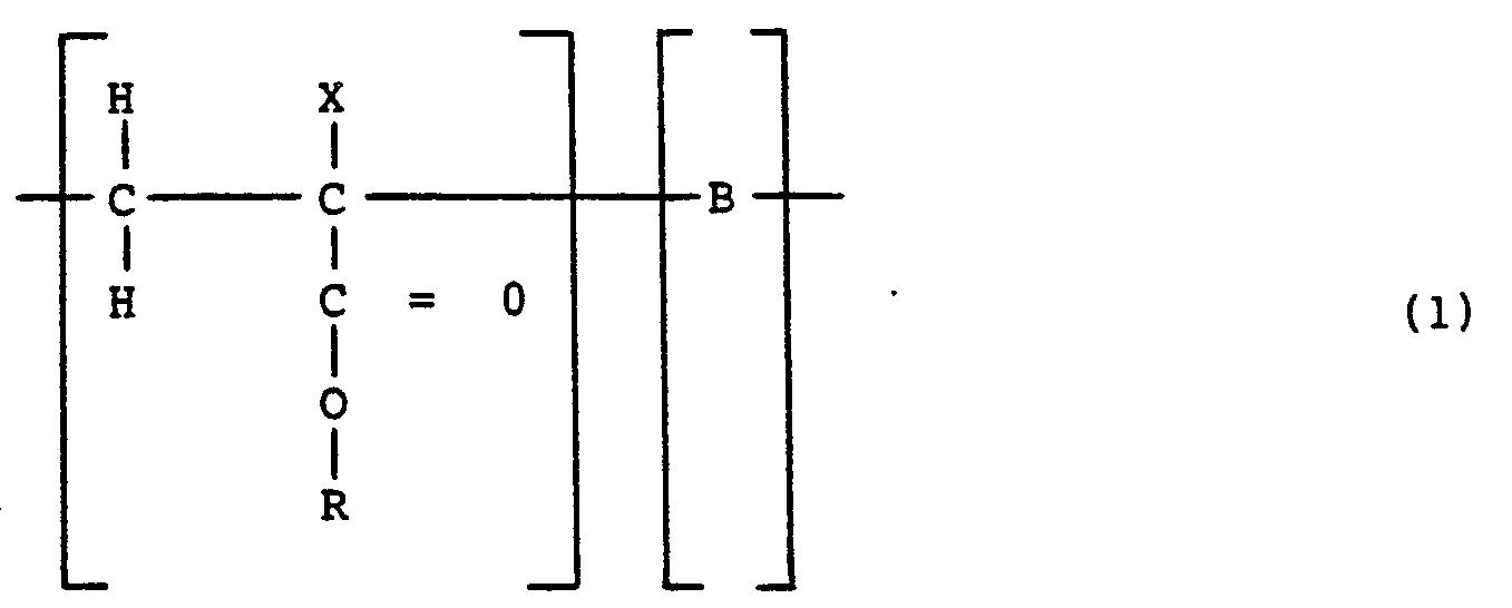 tp4351b的典型电路图