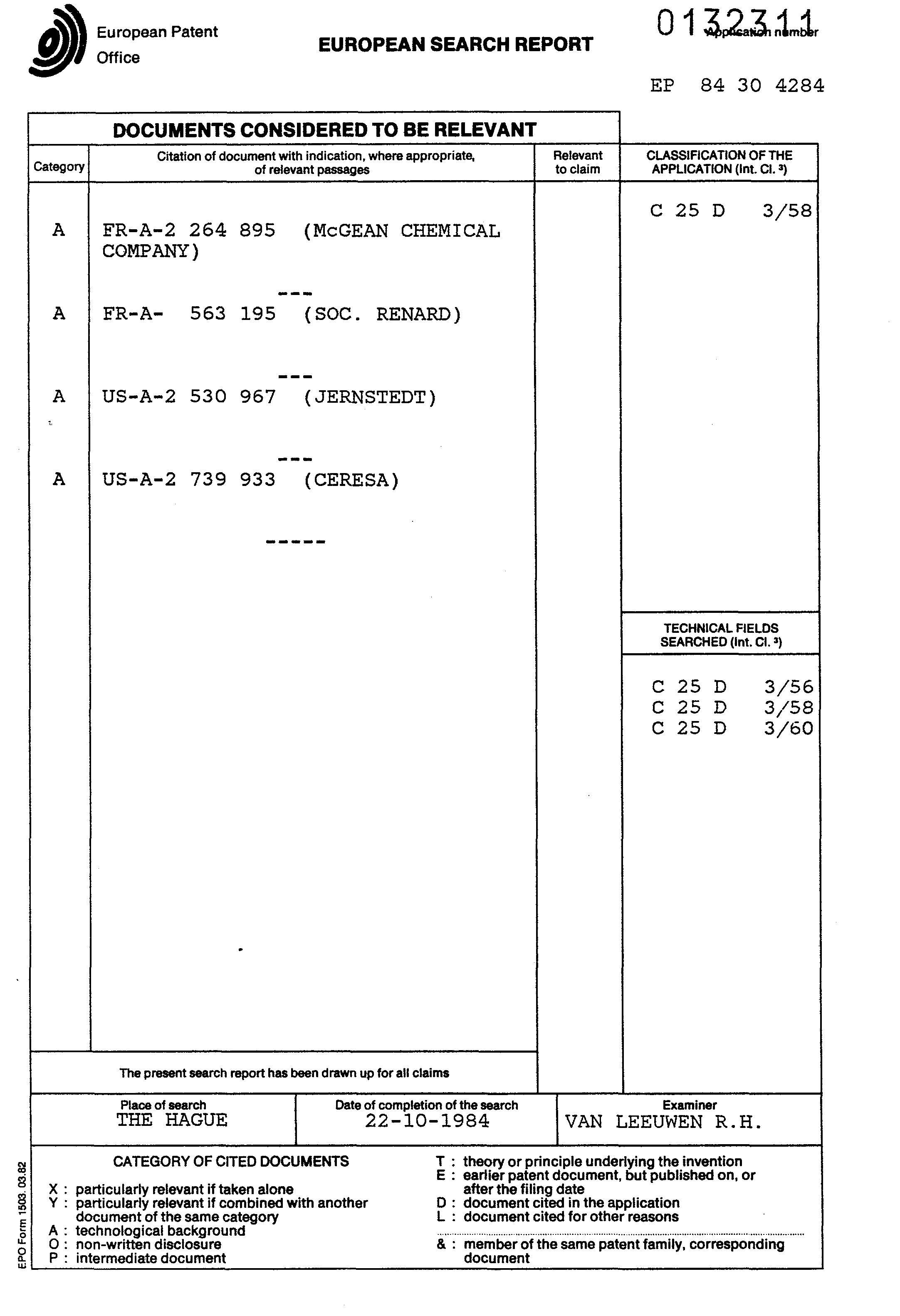 patent ep0132311a1 plattierbadzusammensetzung f r eine kupfer zinn zink legierung google. Black Bedroom Furniture Sets. Home Design Ideas