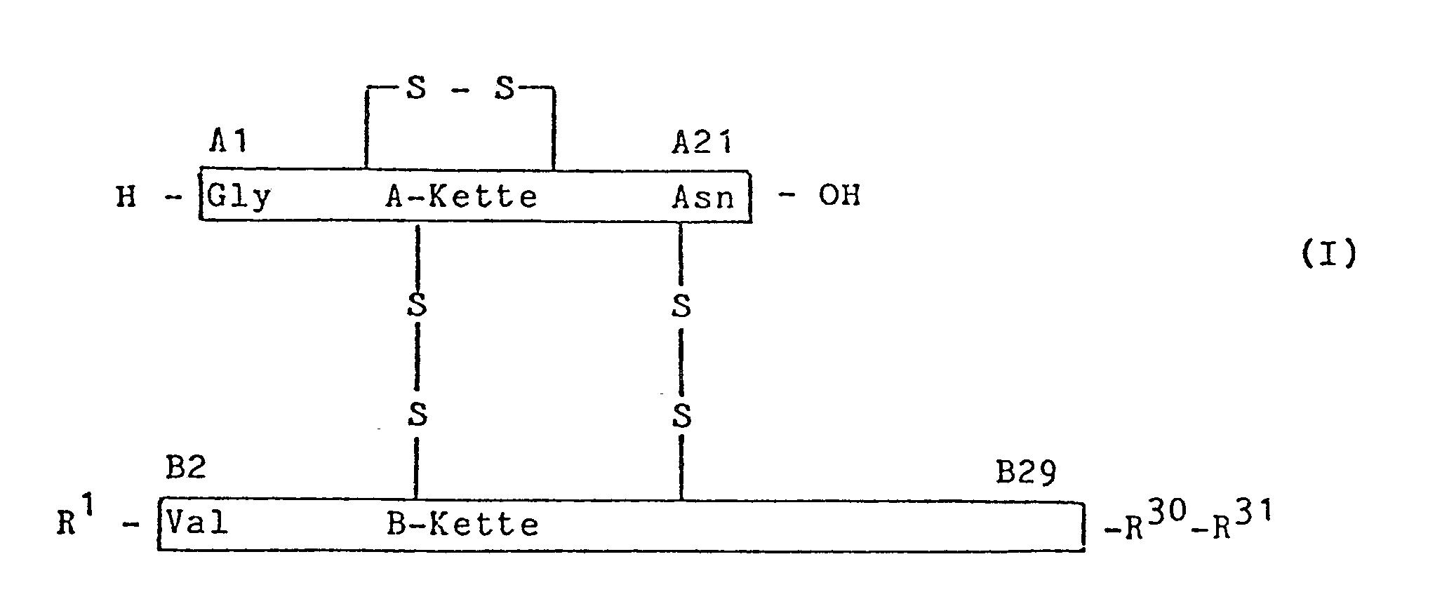 电路 电路图 电子 原理图 2045_864
