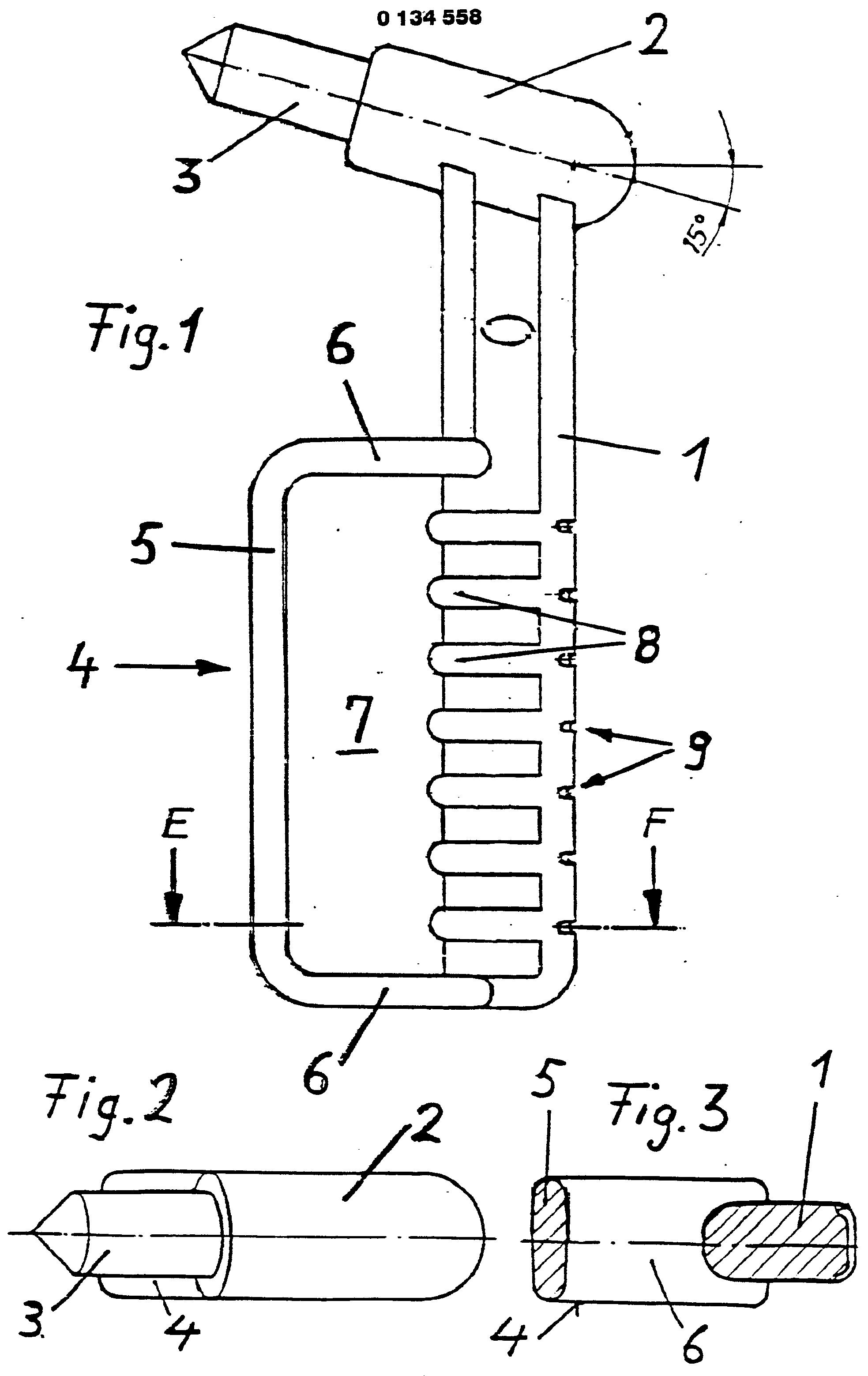 电路 电路图 电子 原理图 1967_3118 竖版 竖屏