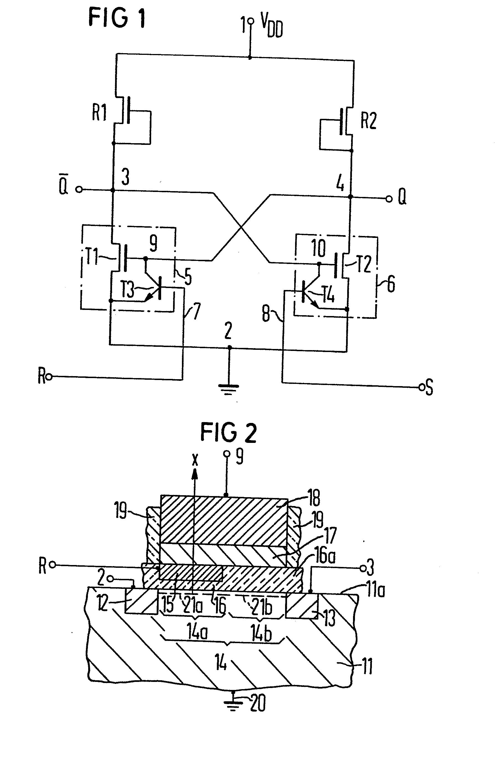 电路 电路图 电子 原理图 1803_2827 竖版 竖屏